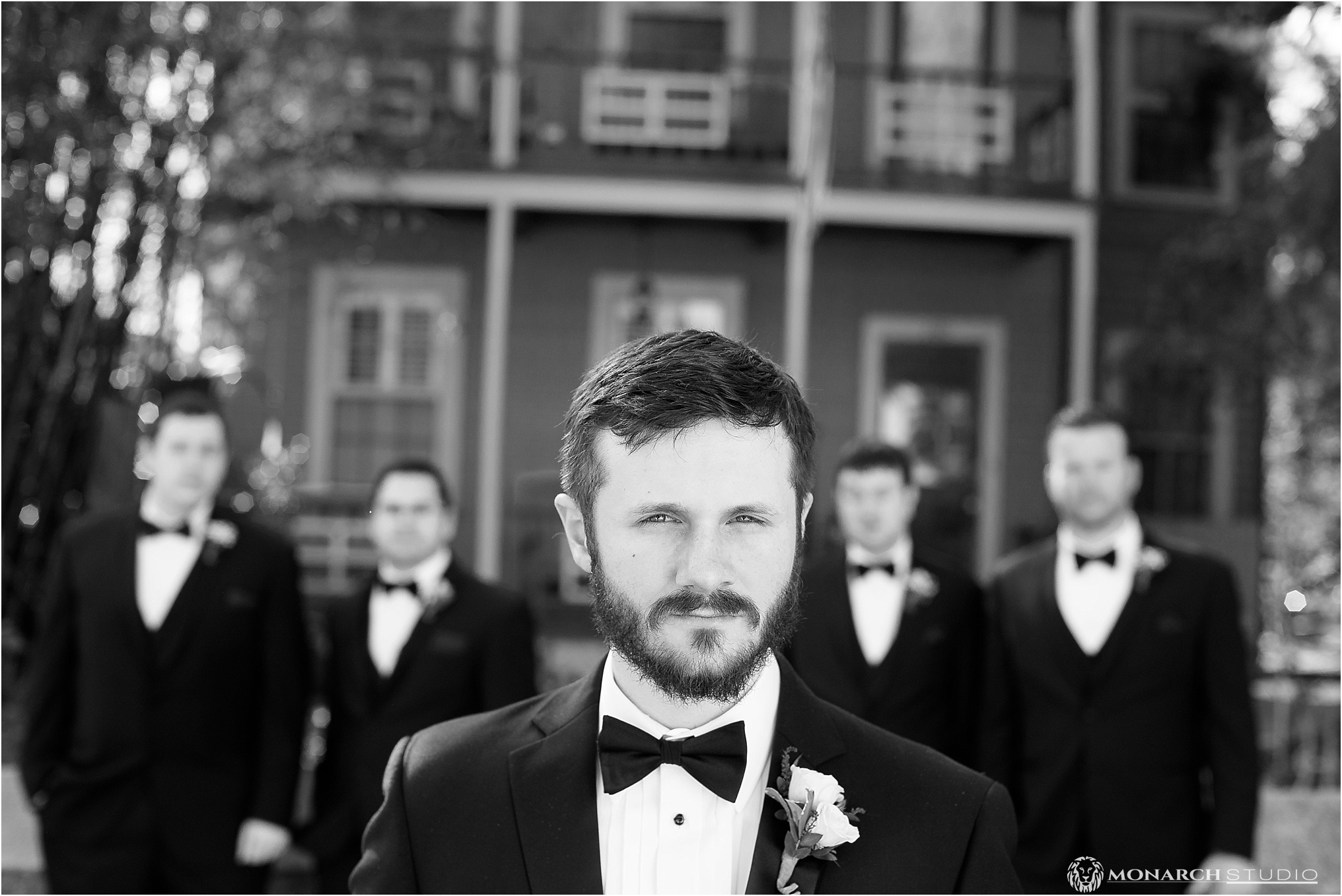 st-augustine-wedding-photographer-white-room-018.jpg