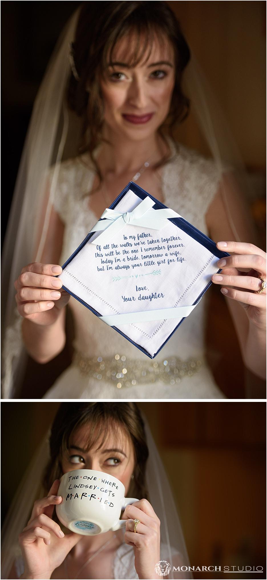 st-augustine-wedding-photographer-white-room-021.jpg