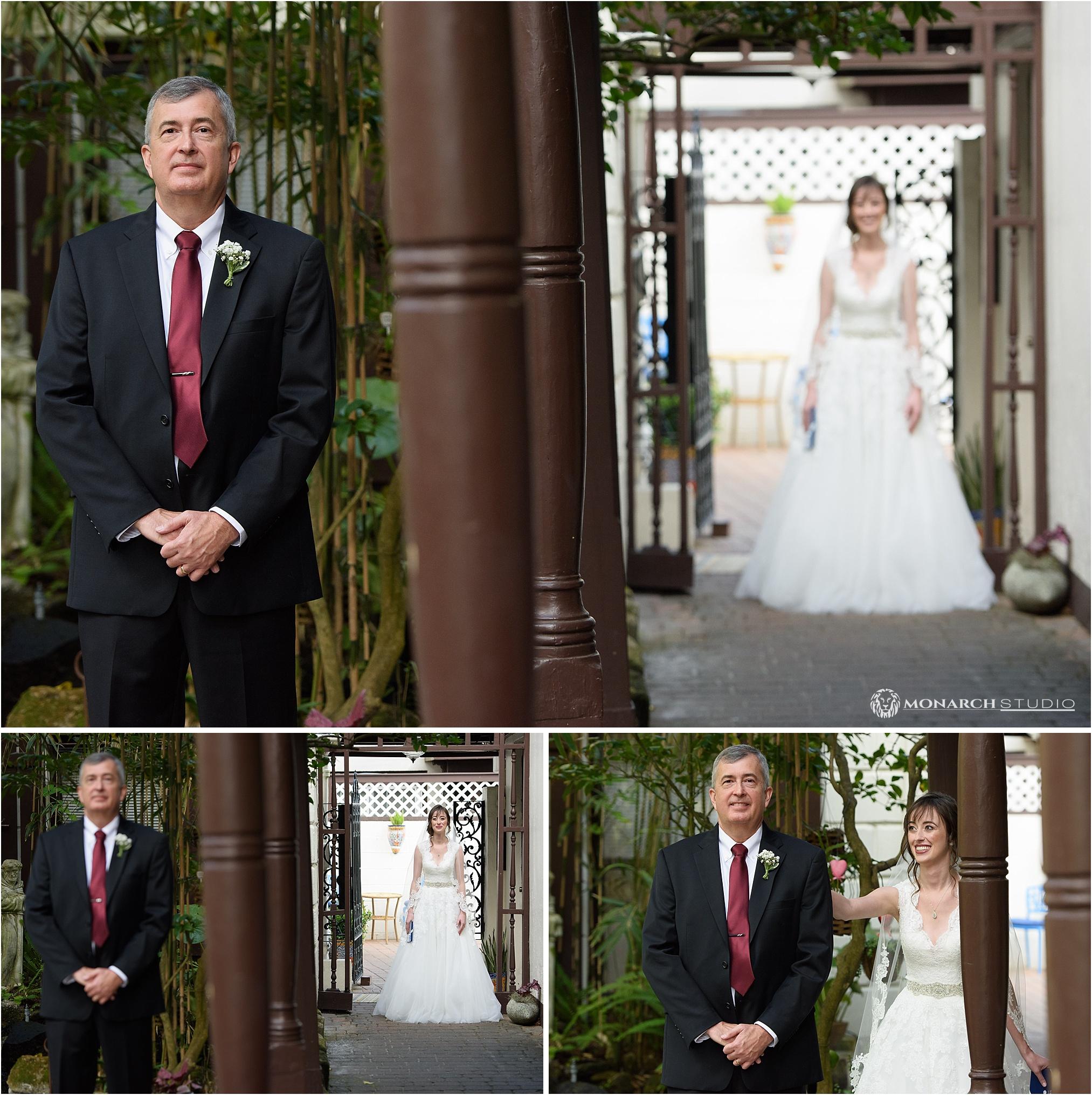 st-augustine-wedding-photographer-white-room-022.jpg