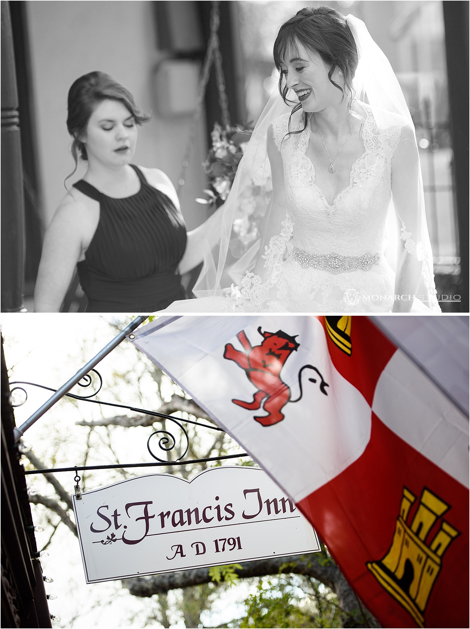 st-augustine-wedding-photographer-white-room-028.jpg