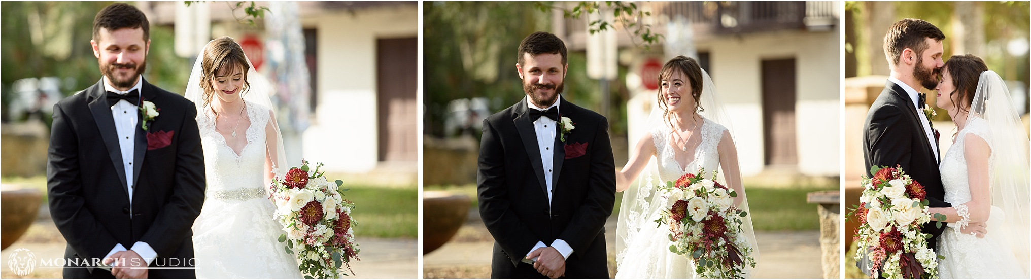 st-augustine-wedding-photographer-white-room-030.jpg
