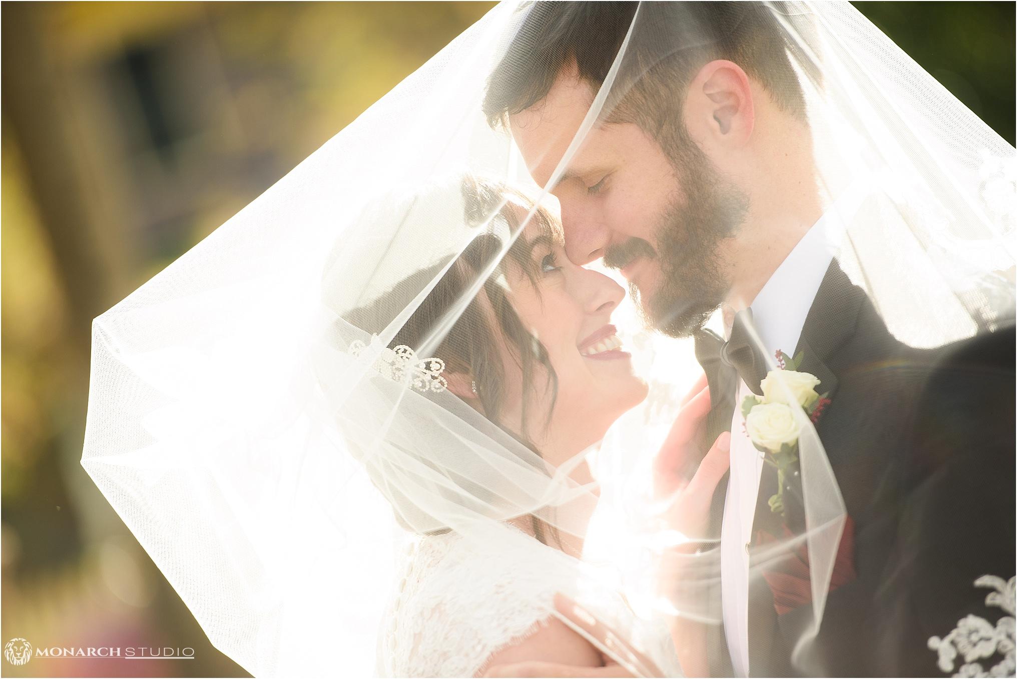 st-augustine-wedding-photographer-white-room-033.jpg
