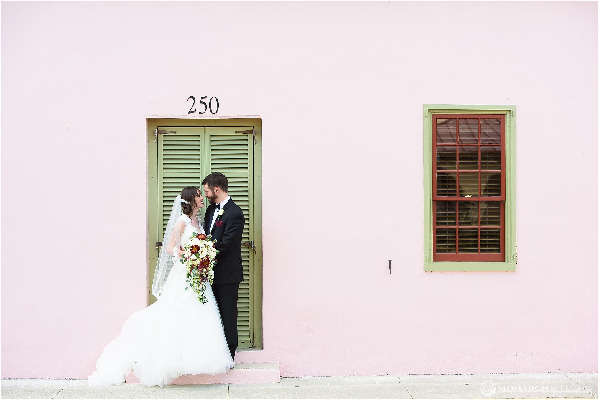 st-augustine-wedding-photographer-white-room-038.jpg