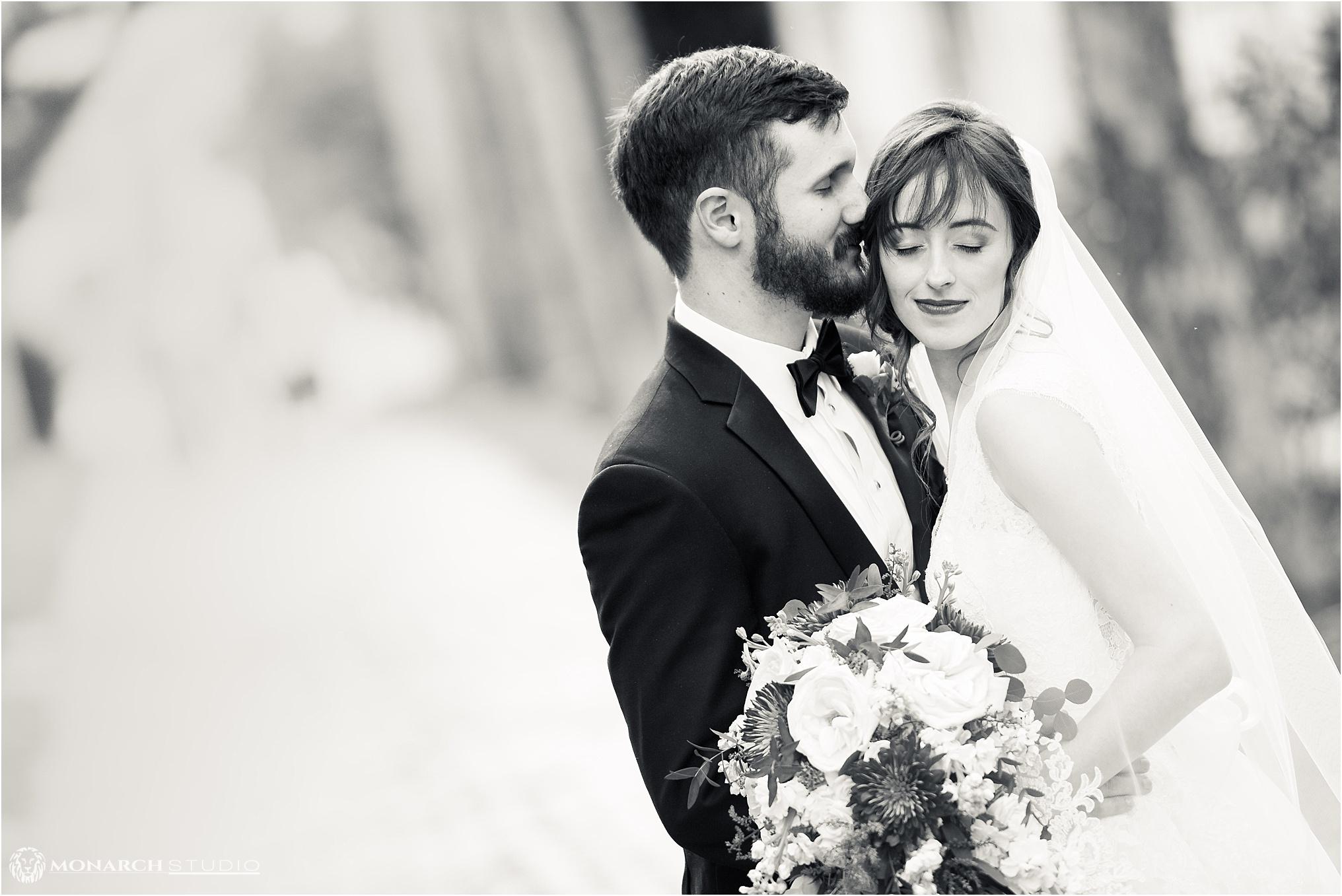 st-augustine-wedding-photographer-white-room-040.jpg