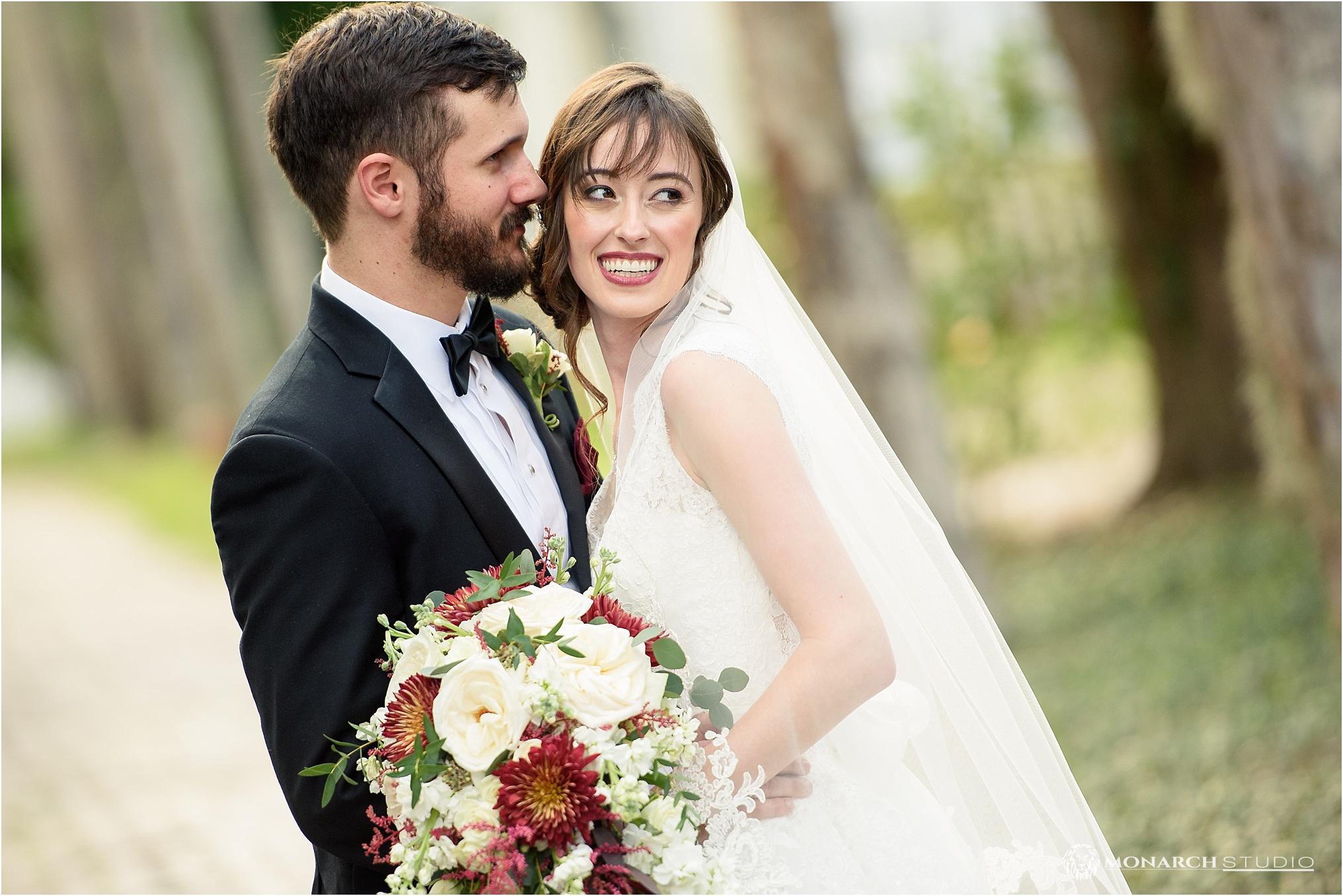 st-augustine-wedding-photographer-white-room-041.jpg