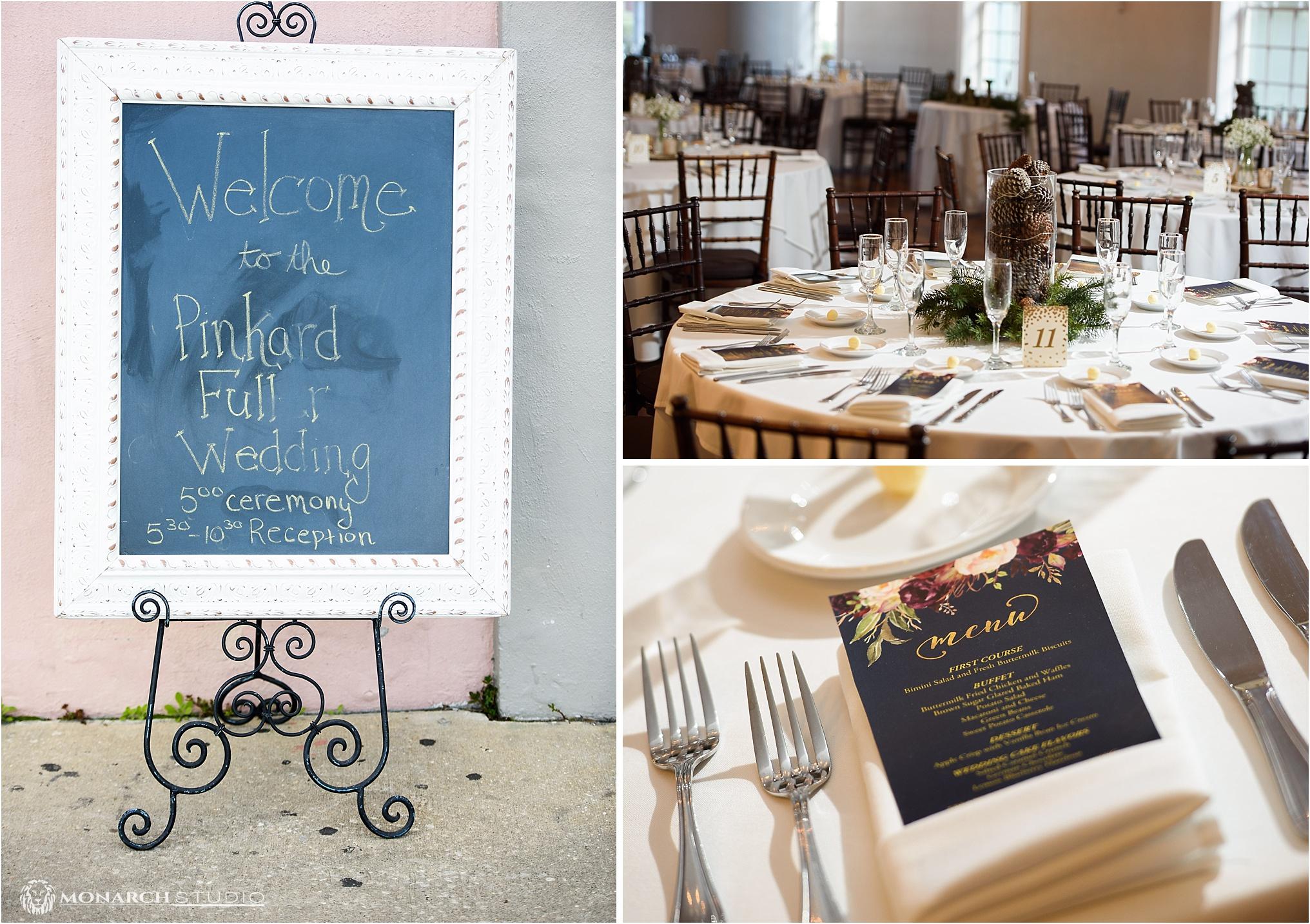 st-augustine-wedding-photographer-white-room-044.jpg
