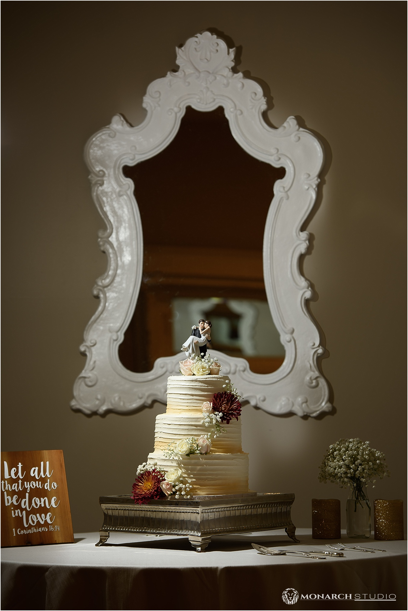 st-augustine-wedding-photographer-white-room-046.jpg