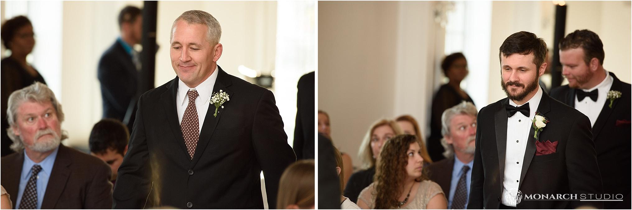 st-augustine-wedding-photographer-white-room-050.jpg