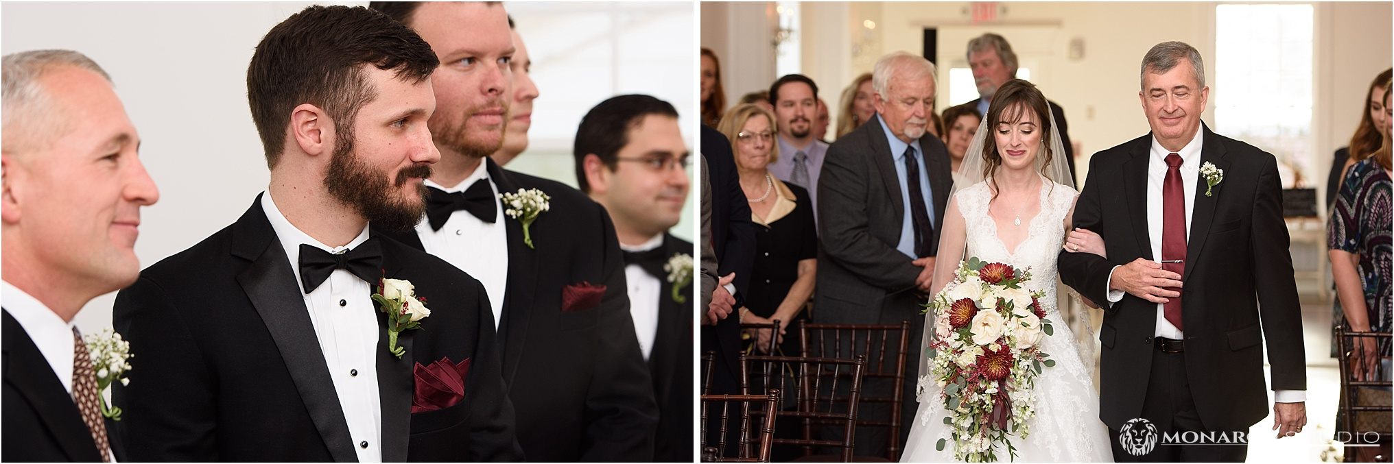 st-augustine-wedding-photographer-white-room-051.jpg