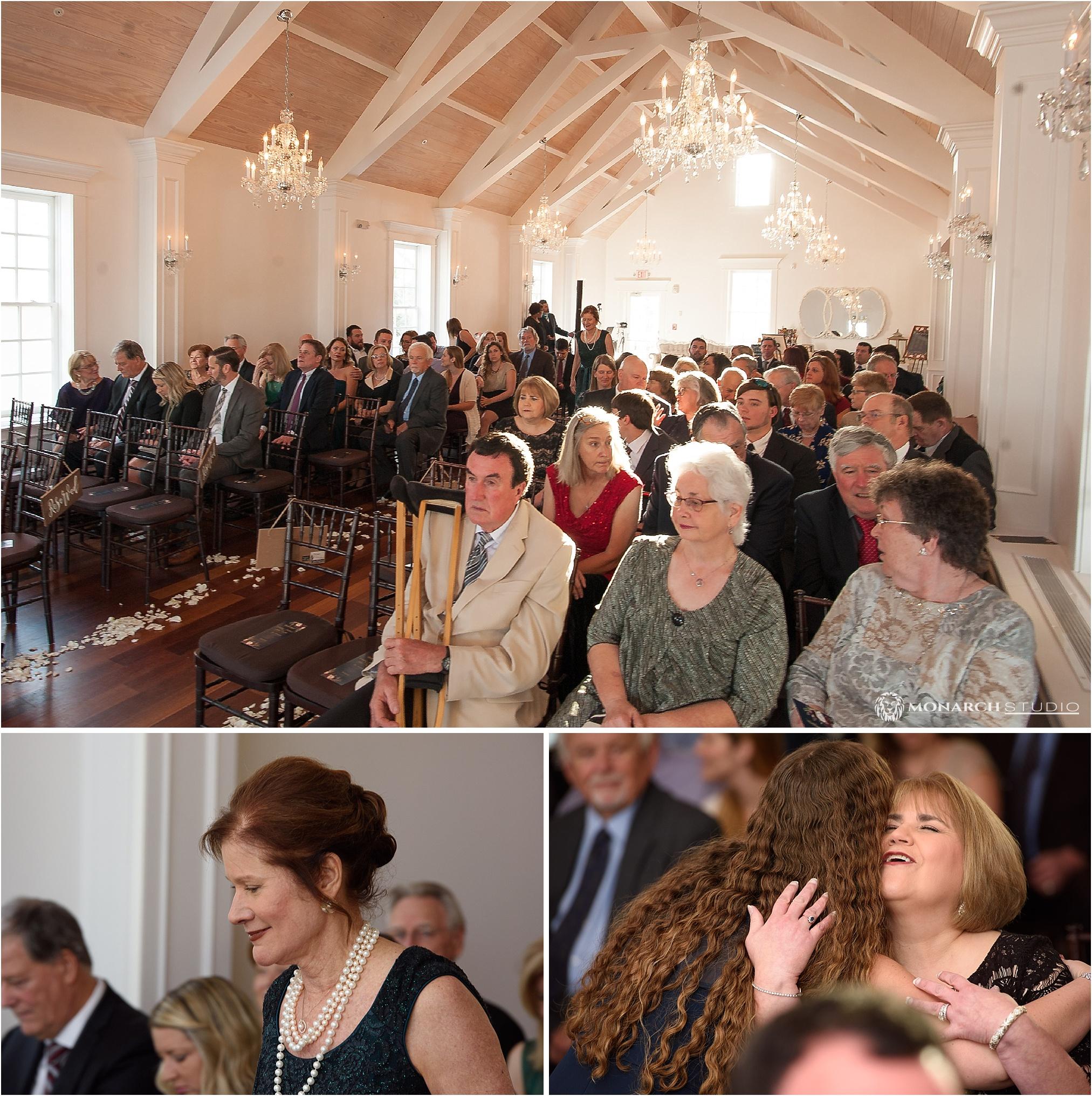 st-augustine-wedding-photographer-white-room-049.jpg