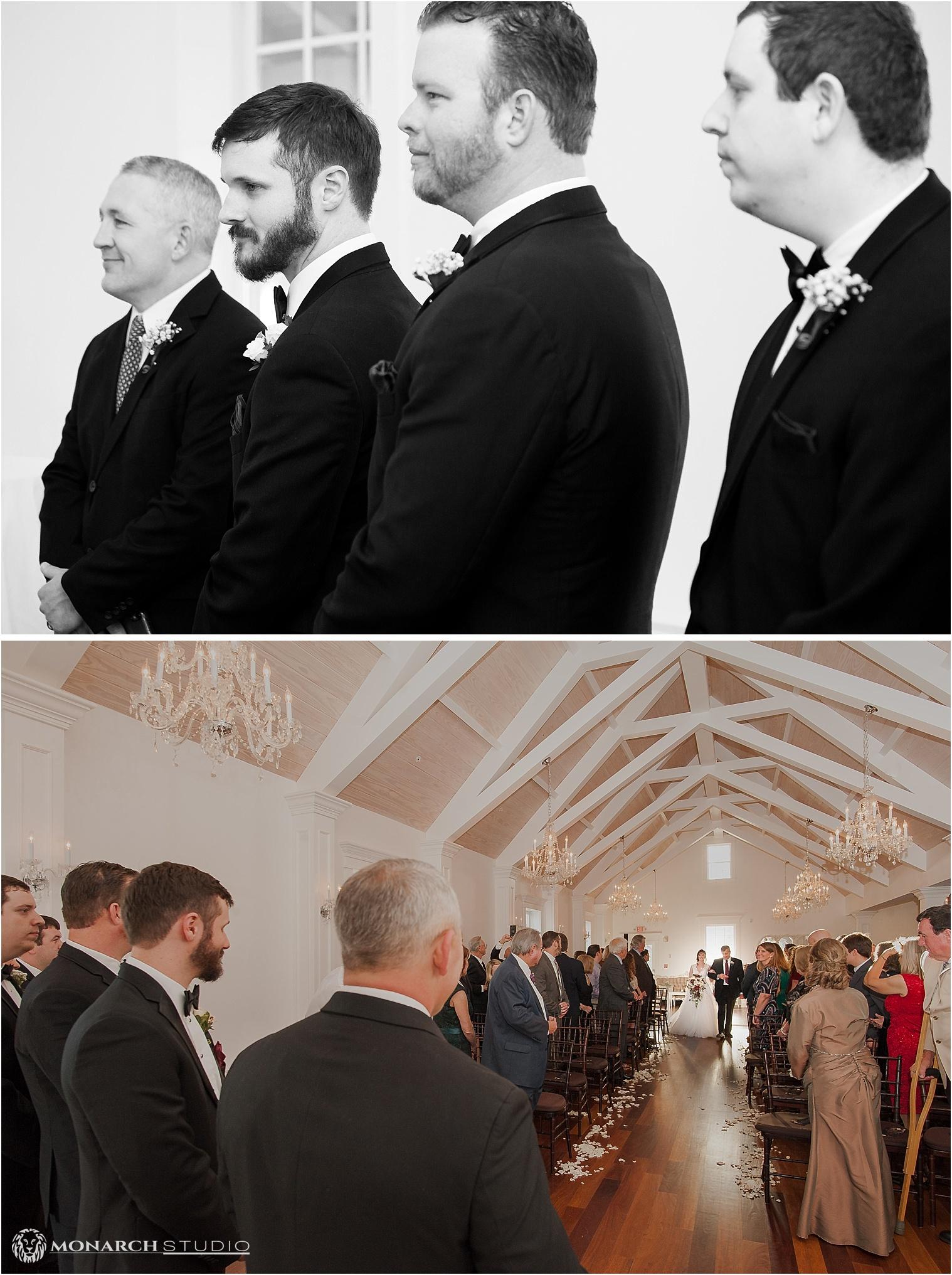 st-augustine-wedding-photographer-white-room-054.jpg