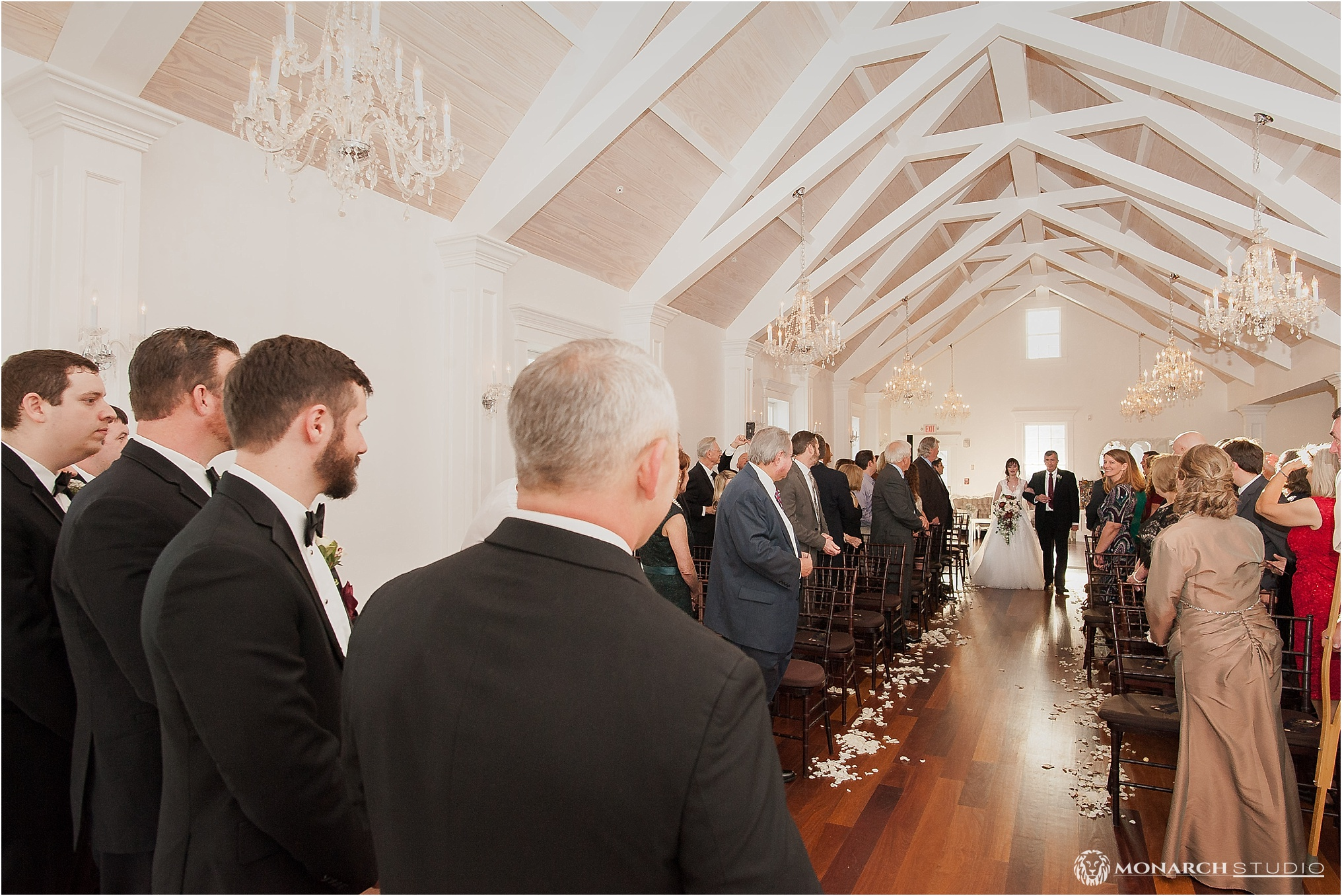 st-augustine-wedding-photographer-white-room-055.jpg