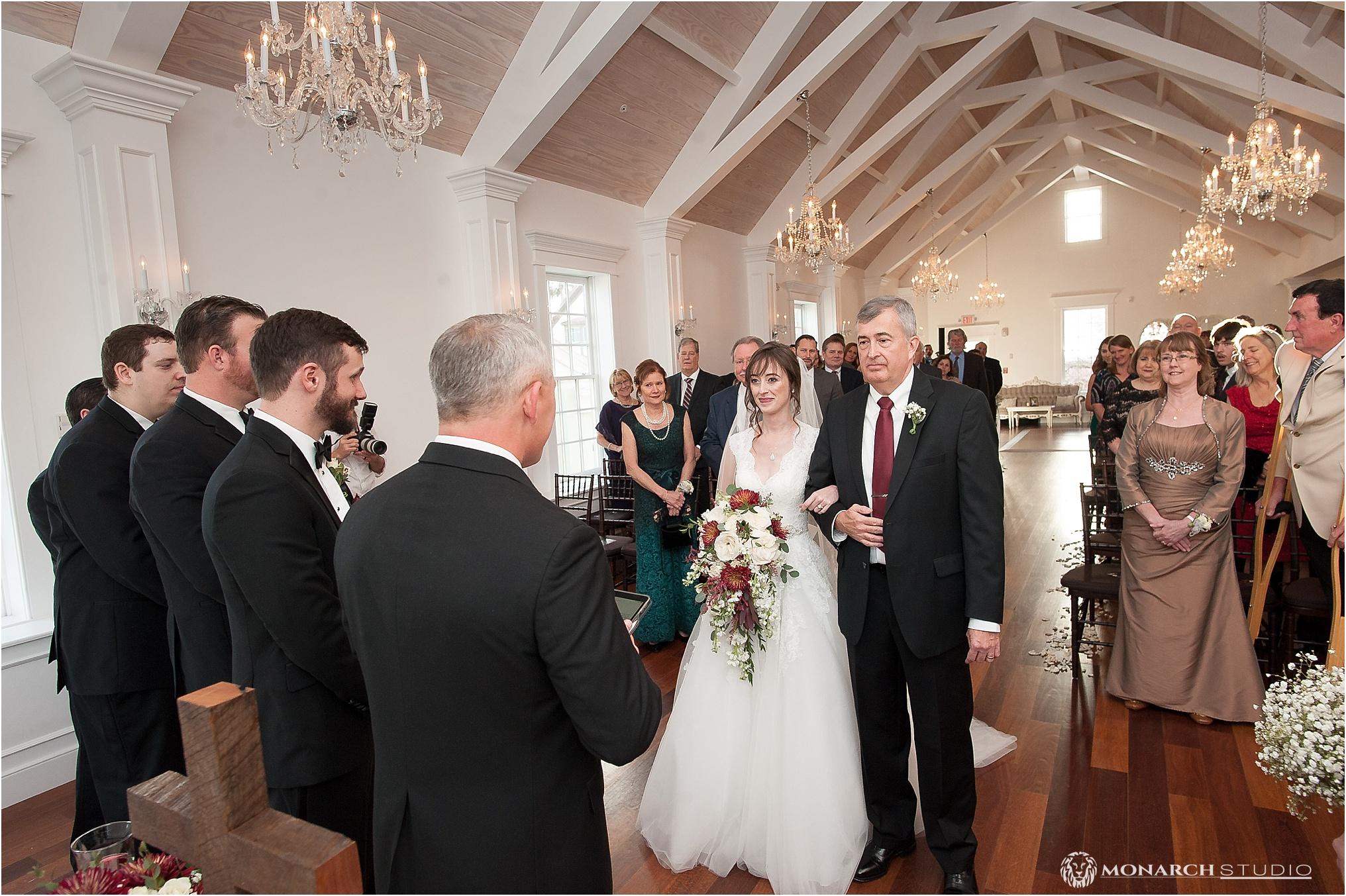 st-augustine-wedding-photographer-white-room-056.jpg