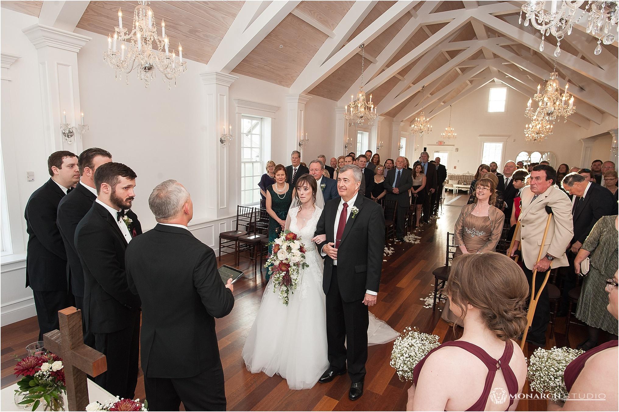 st-augustine-wedding-photographer-white-room-057.jpg