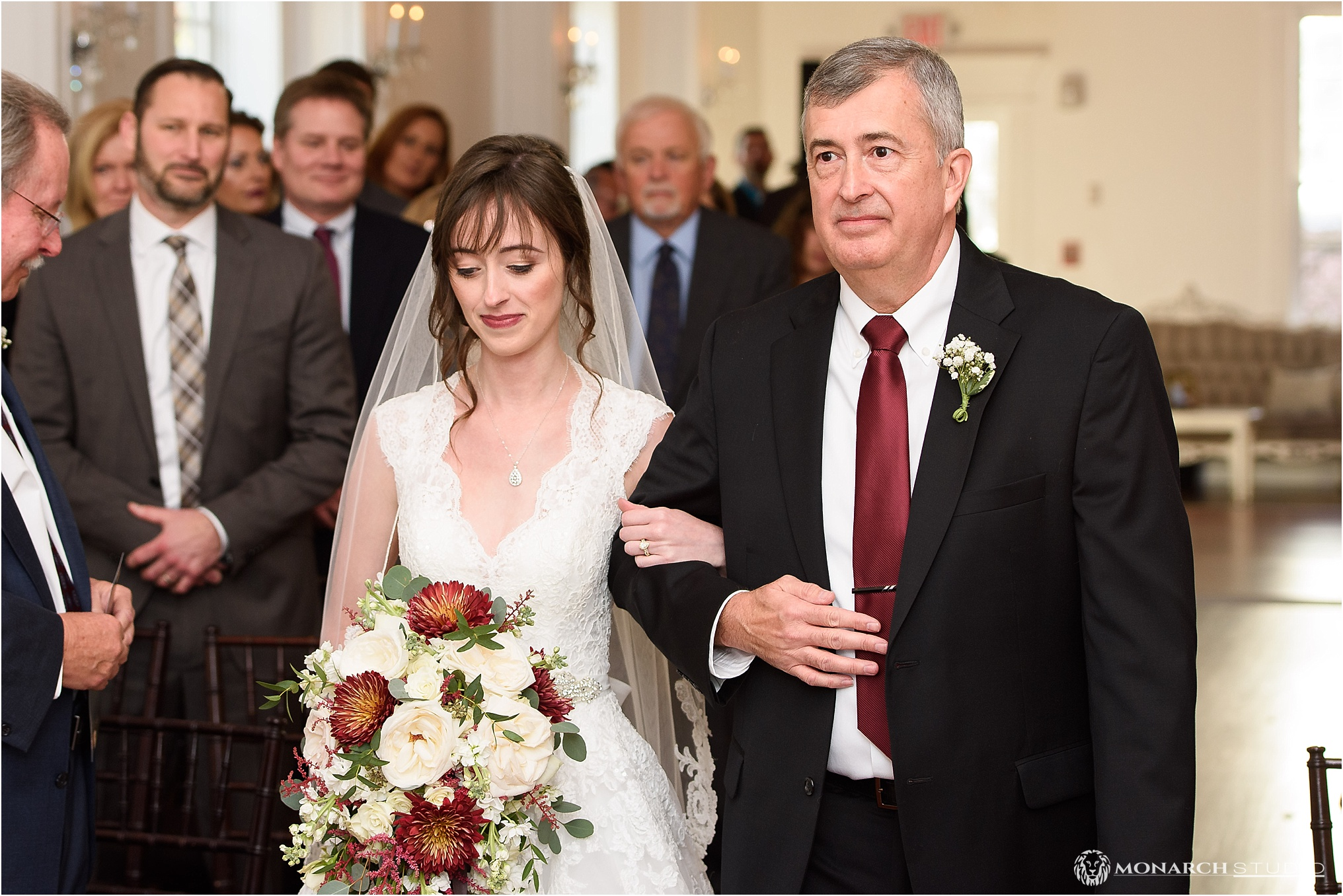 st-augustine-wedding-photographer-white-room-058.jpg