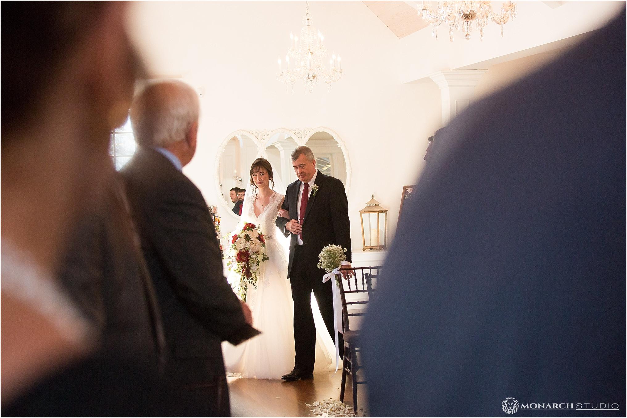 st-augustine-wedding-photographer-white-room-059.jpg