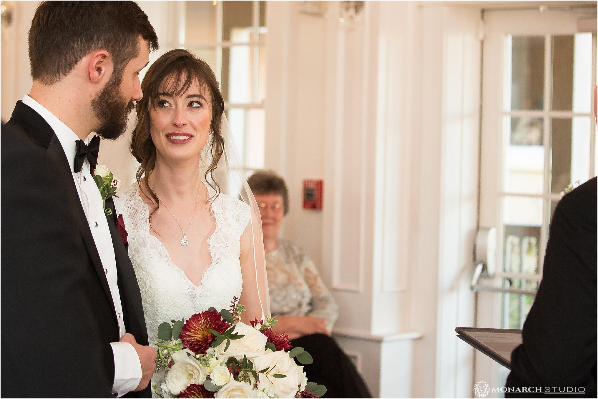 st-augustine-wedding-photographer-white-room-062.jpg