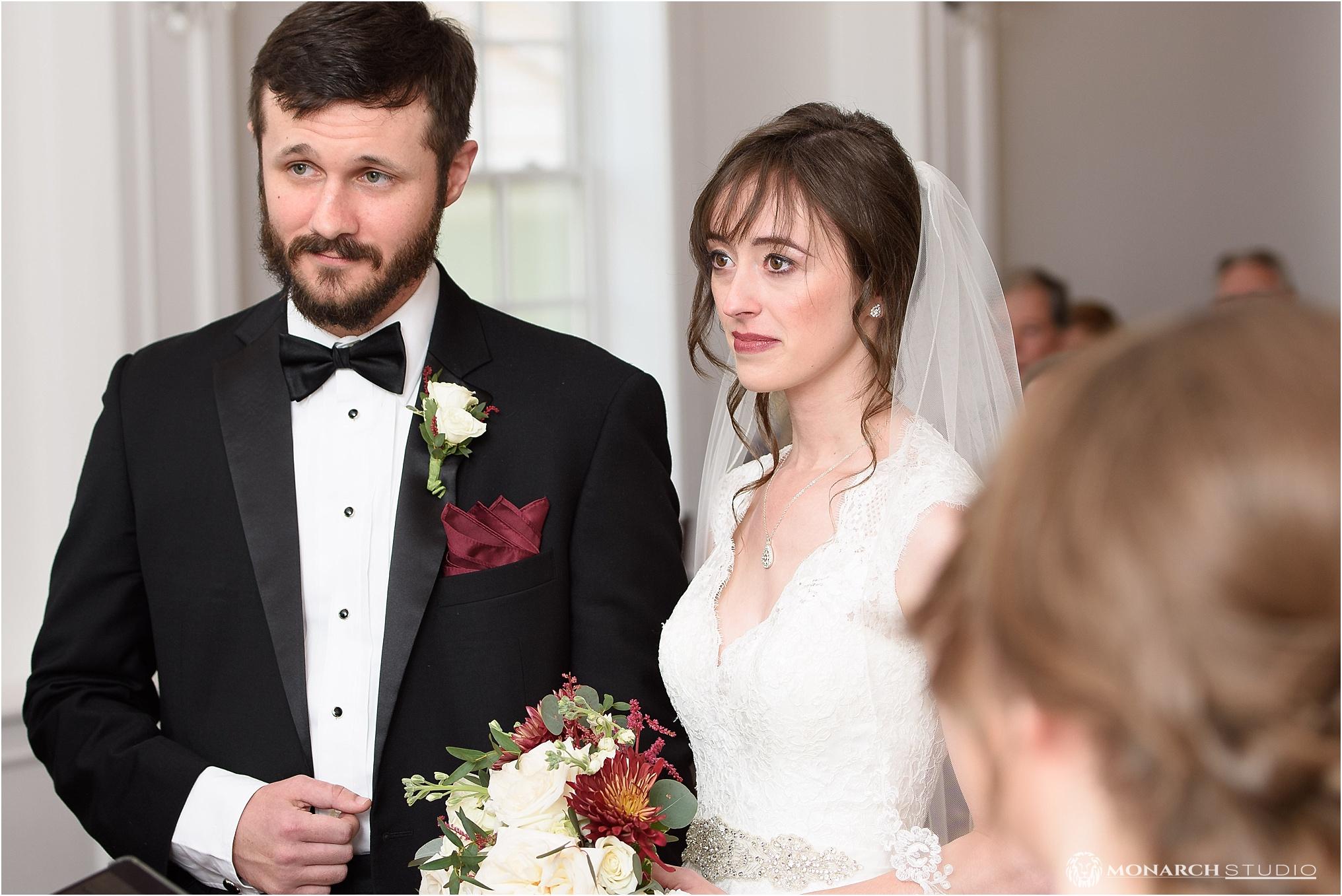 st-augustine-wedding-photographer-white-room-065.jpg