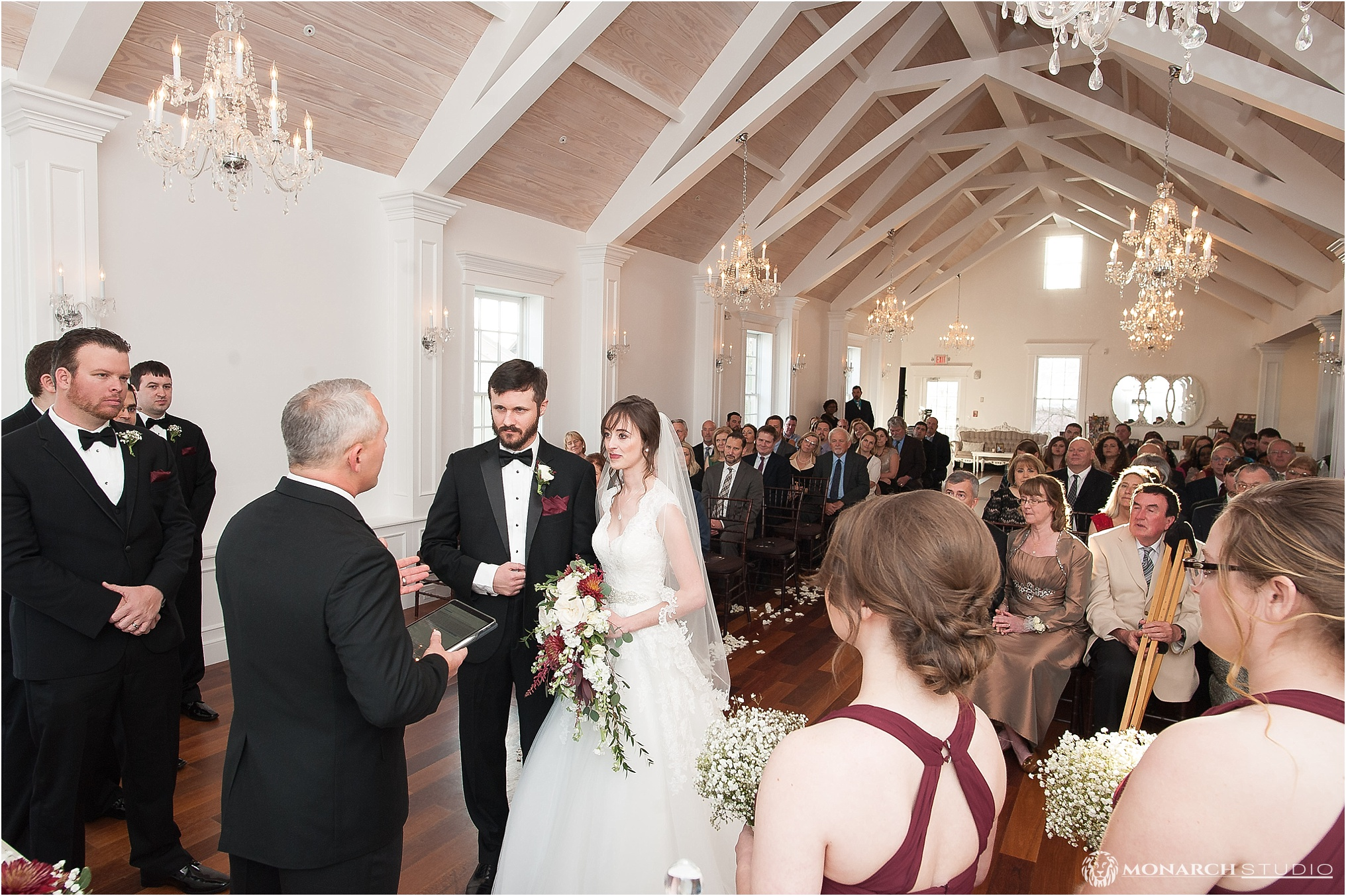 st-augustine-wedding-photographer-white-room-064.jpg