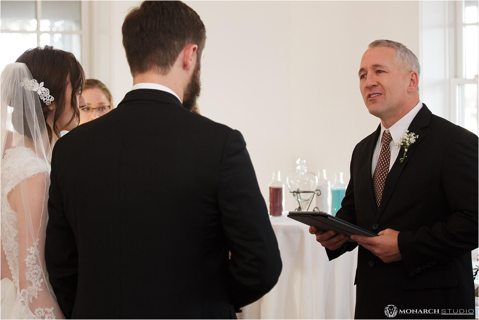 st-augustine-wedding-photographer-white-room-068.jpg