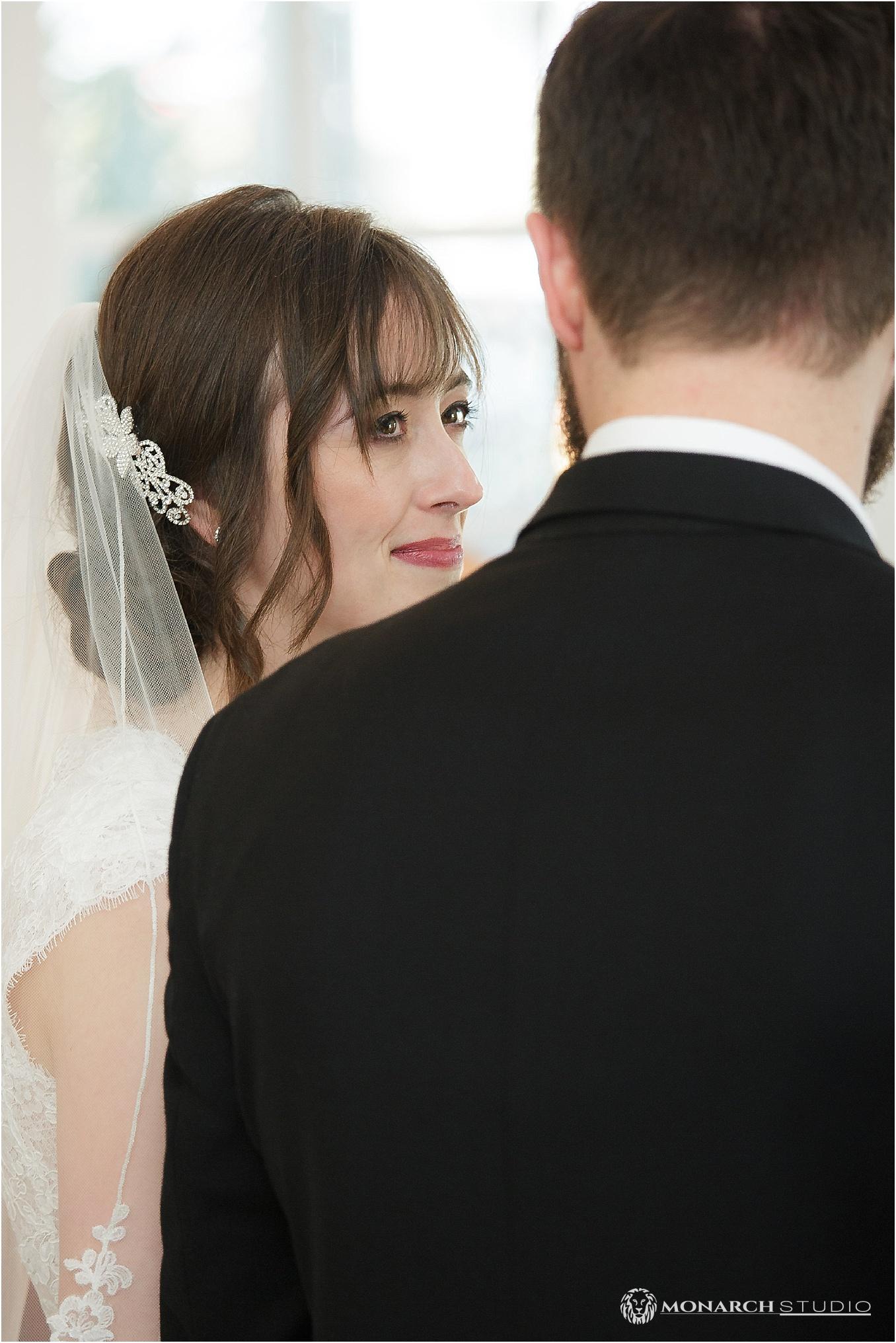 st-augustine-wedding-photographer-white-room-069.jpg