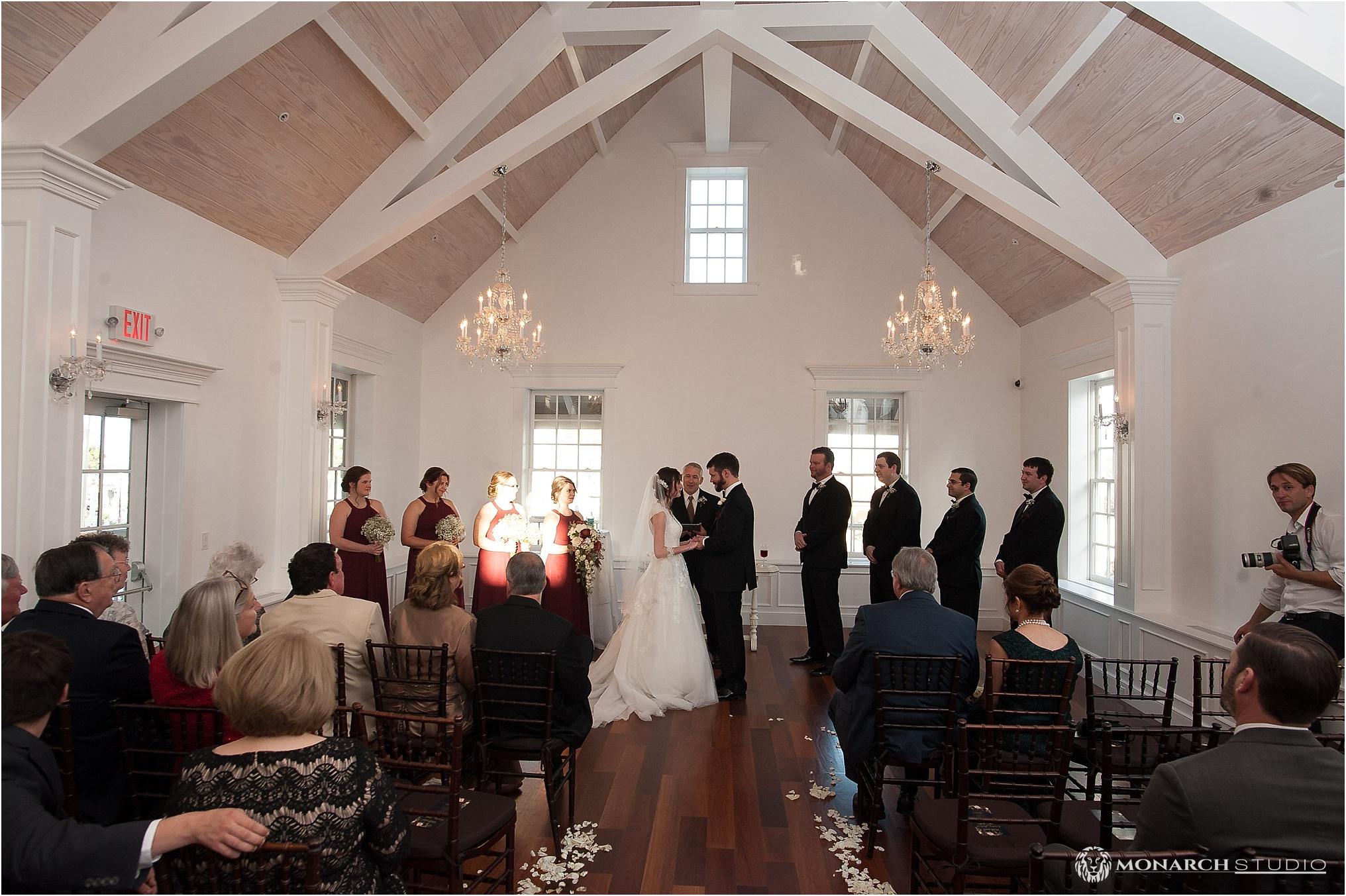 st-augustine-wedding-photographer-white-room-072.jpg