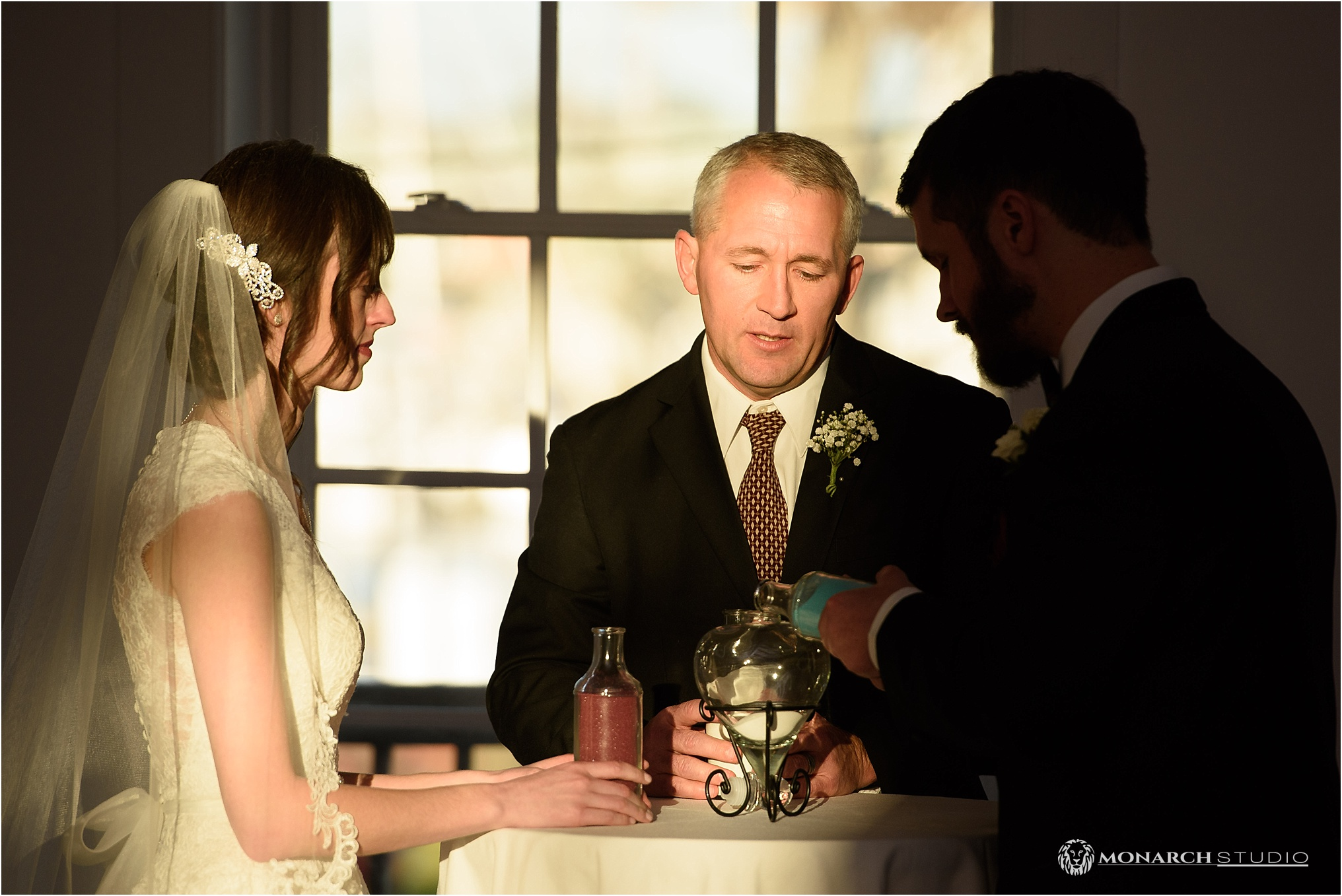 st-augustine-wedding-photographer-white-room-074.jpg