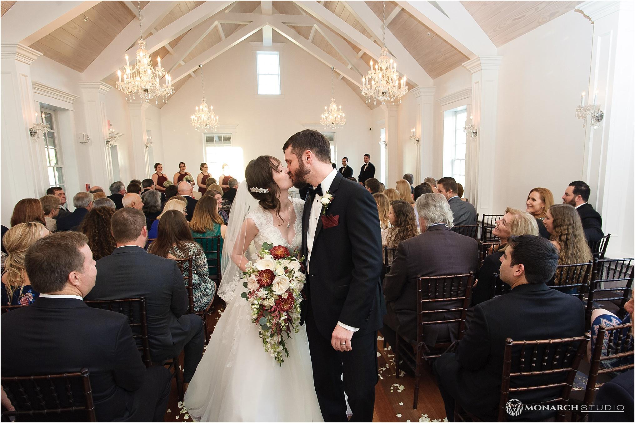 st-augustine-wedding-photographer-white-room-079.jpg