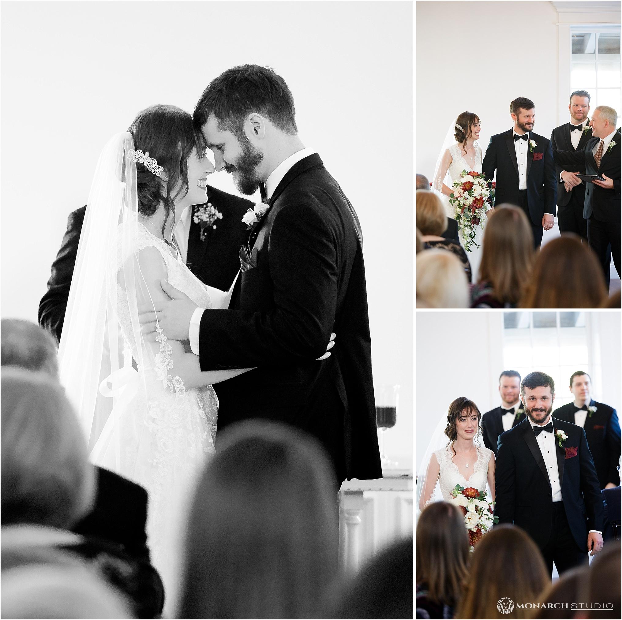 st-augustine-wedding-photographer-white-room-080.jpg