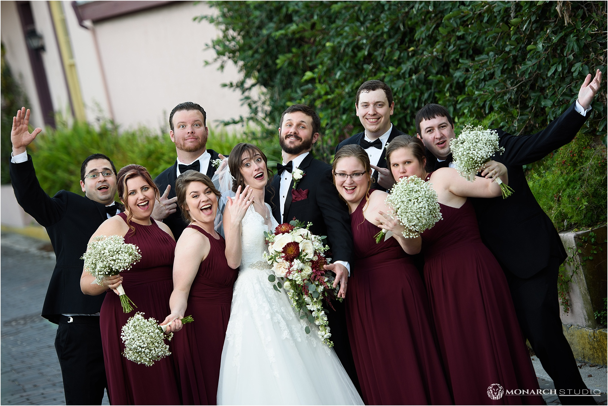 st-augustine-wedding-photographer-white-room-086.jpg