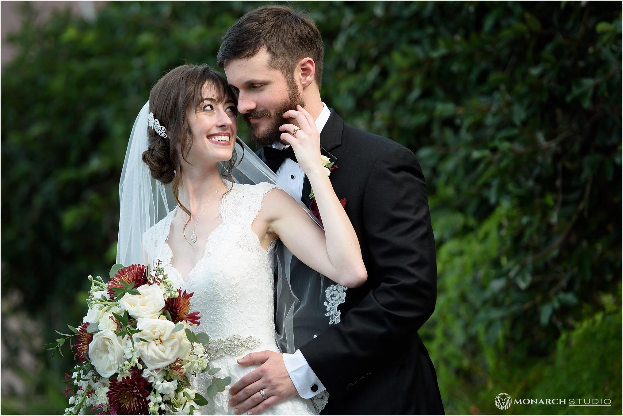 st-augustine-wedding-photographer-white-room-088.jpg