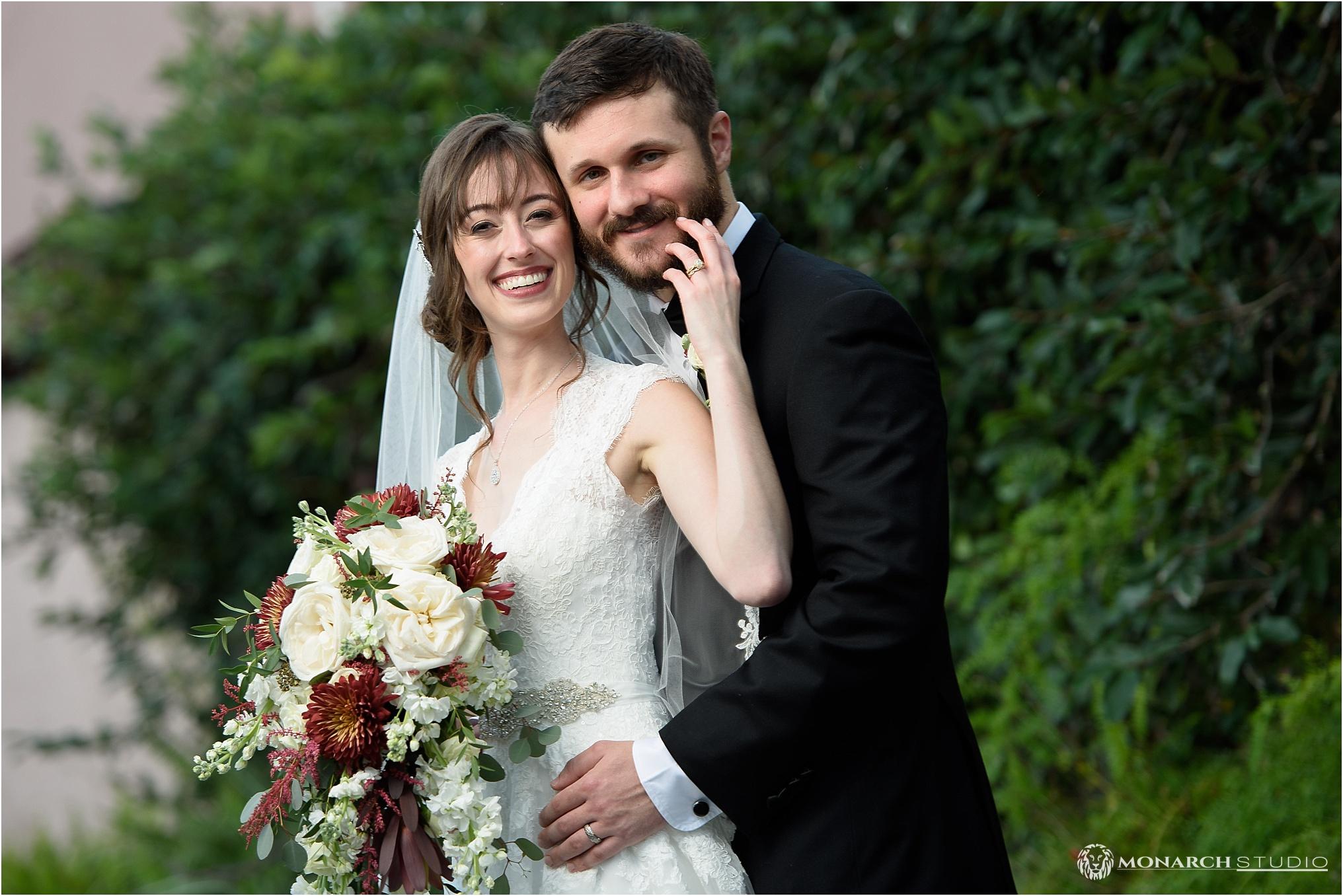 st-augustine-wedding-photographer-white-room-089.jpg