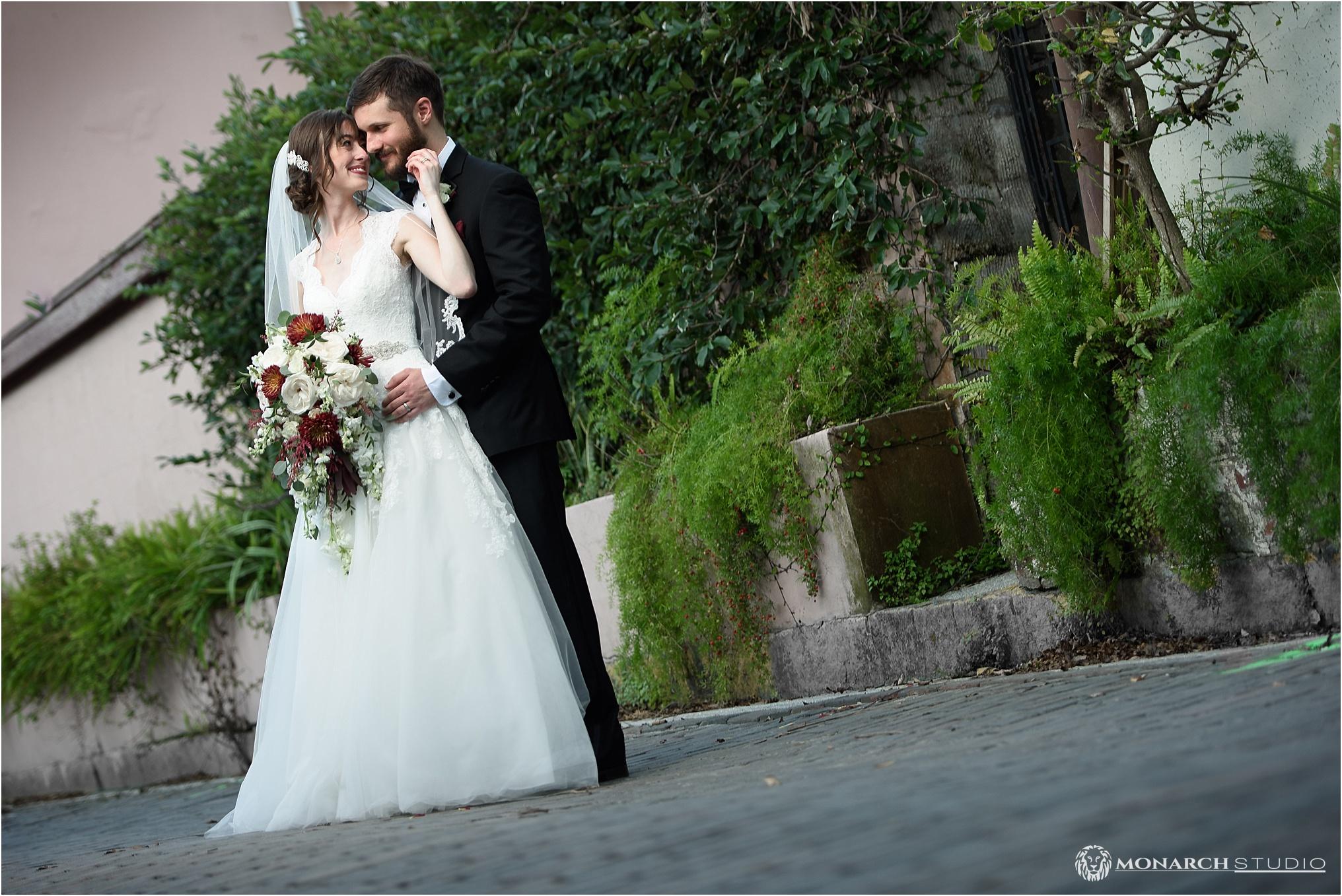 st-augustine-wedding-photographer-white-room-091.jpg