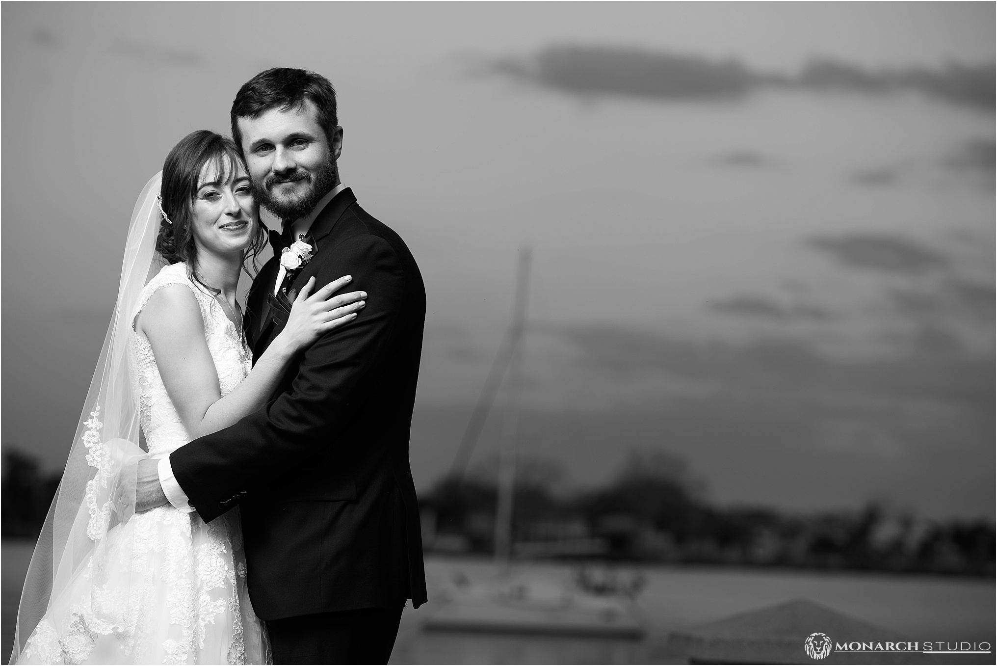 st-augustine-wedding-photographer-white-room-096.jpg