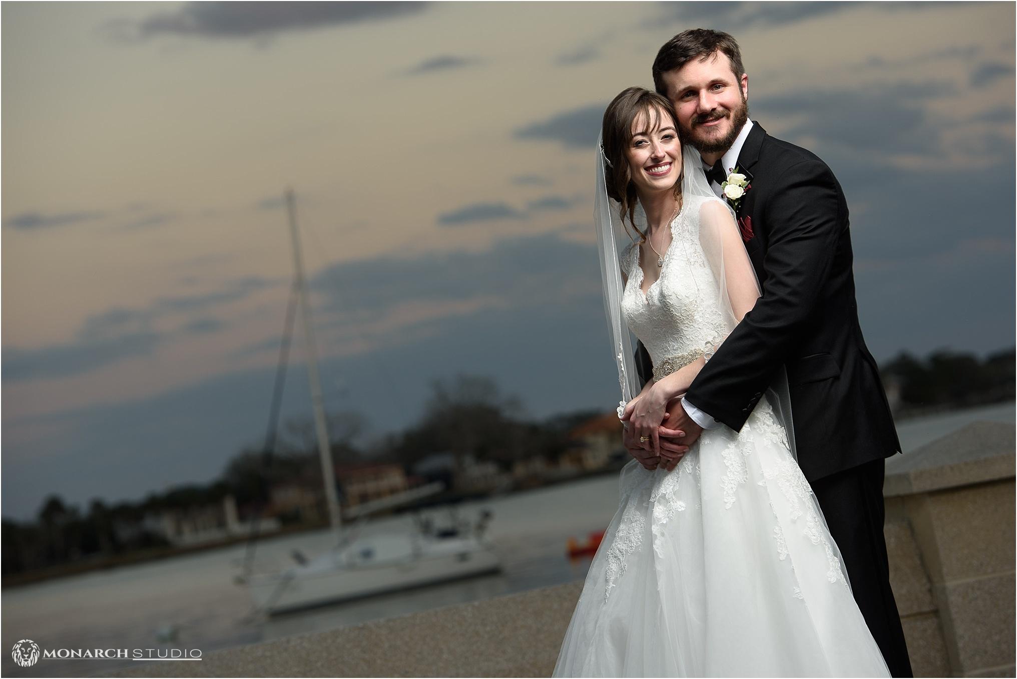 st-augustine-wedding-photographer-white-room-097.jpg