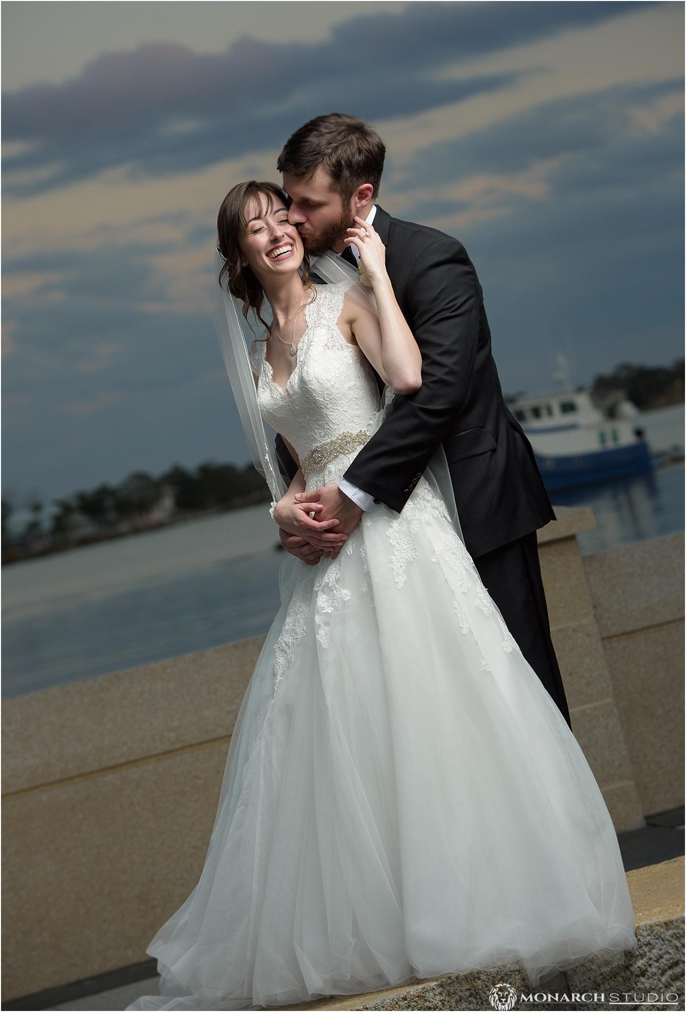 st-augustine-wedding-photographer-white-room-099.jpg