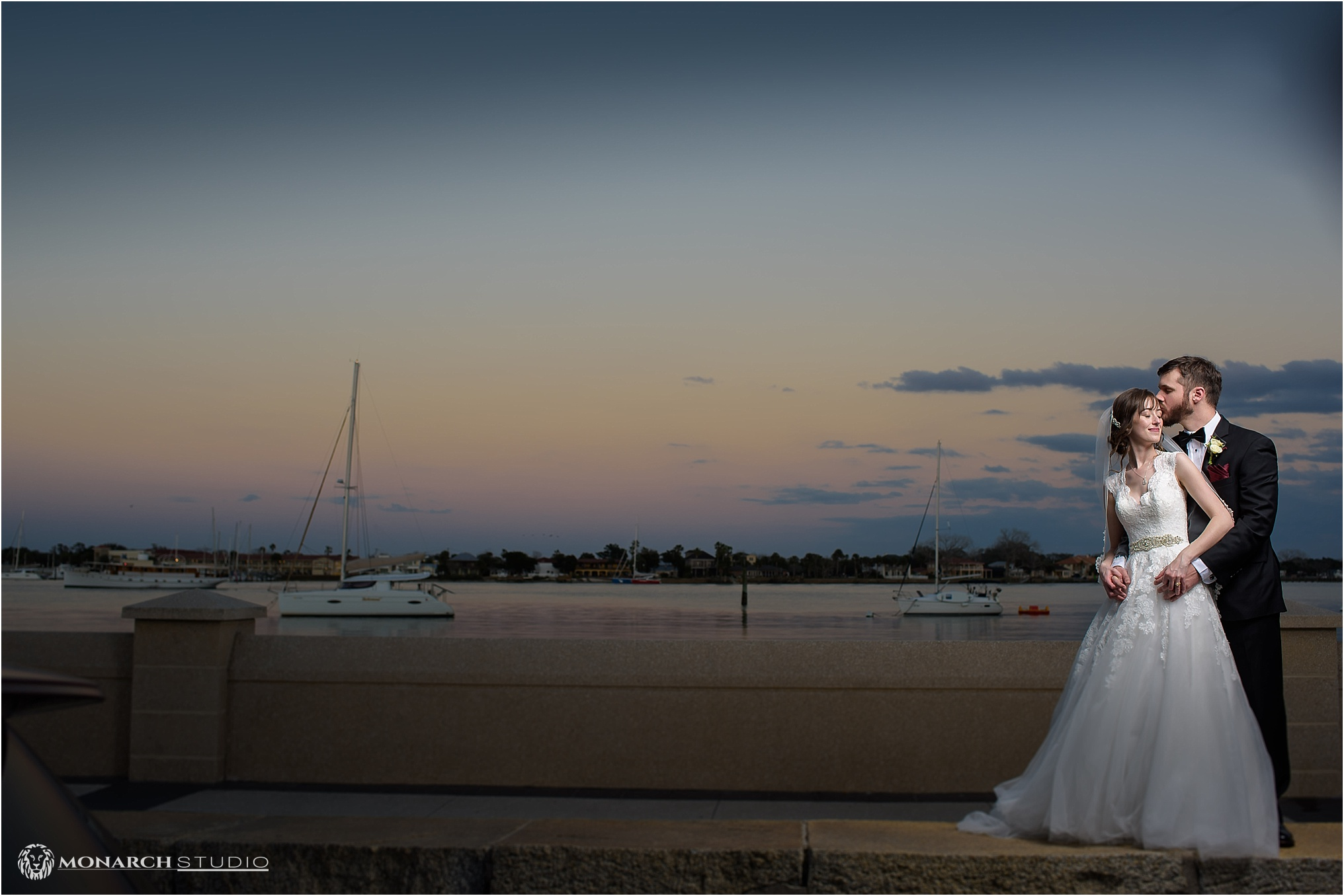 st-augustine-wedding-photographer-white-room-102.jpg