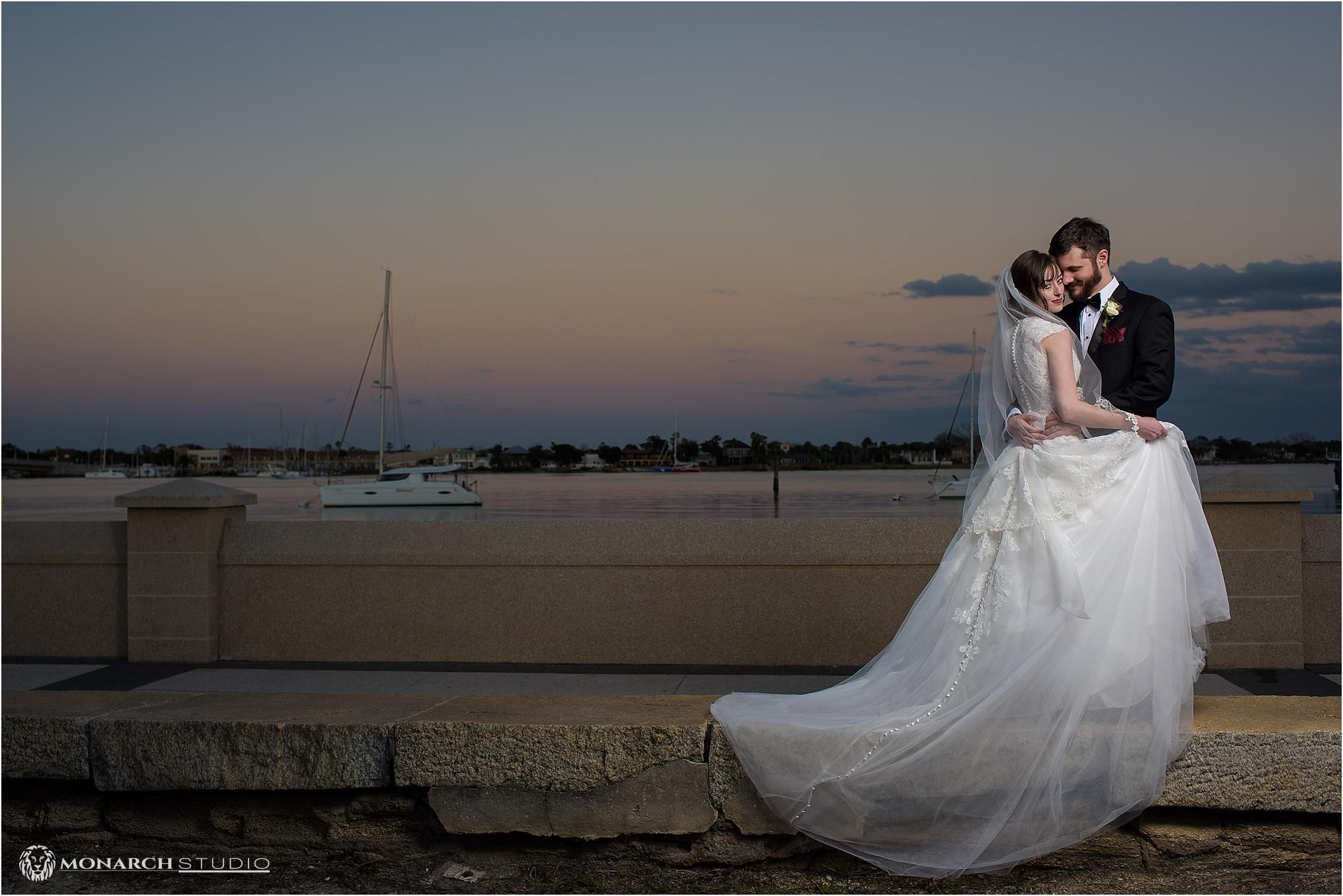st-augustine-wedding-photographer-white-room-103.jpg