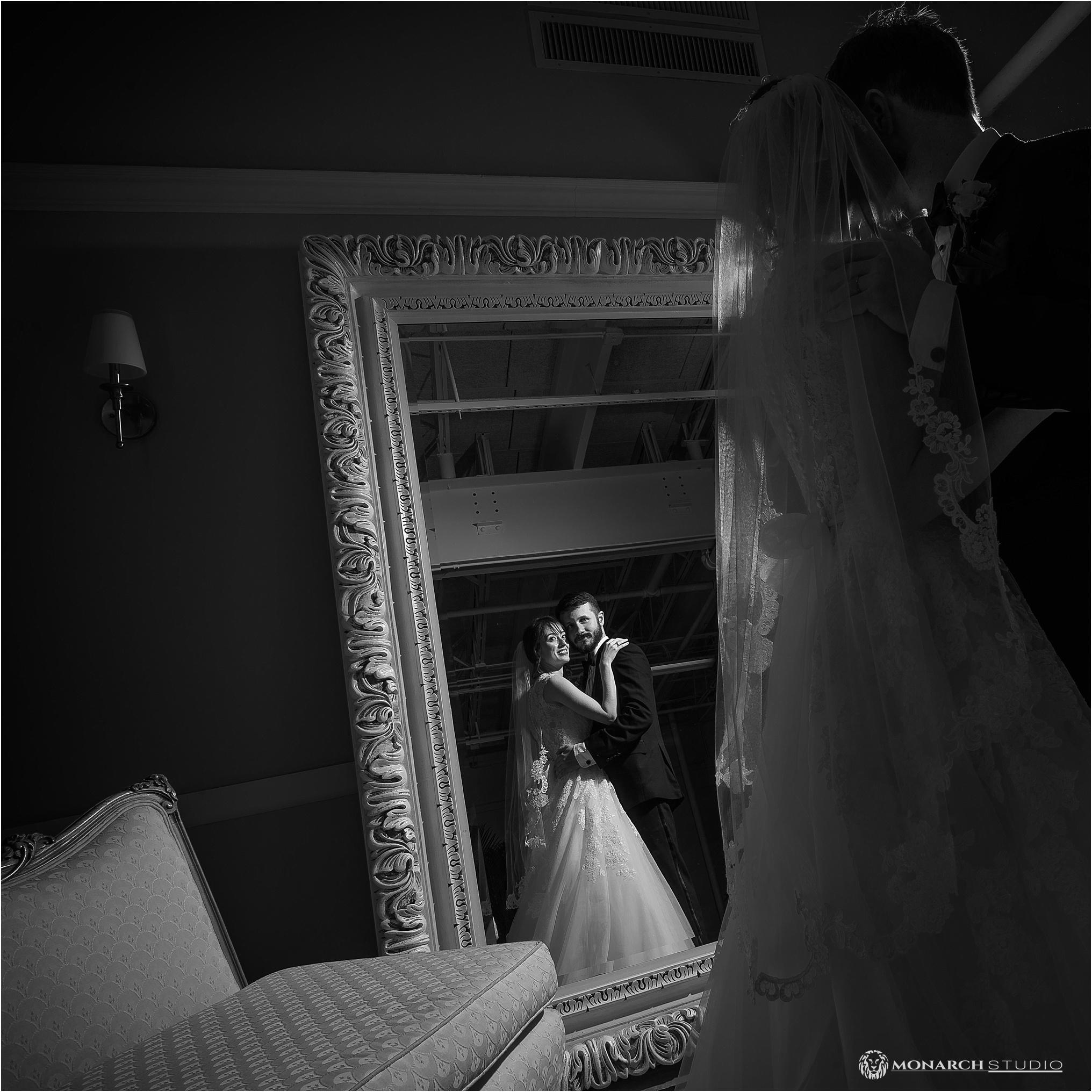 st-augustine-wedding-photographer-white-room-104.jpg
