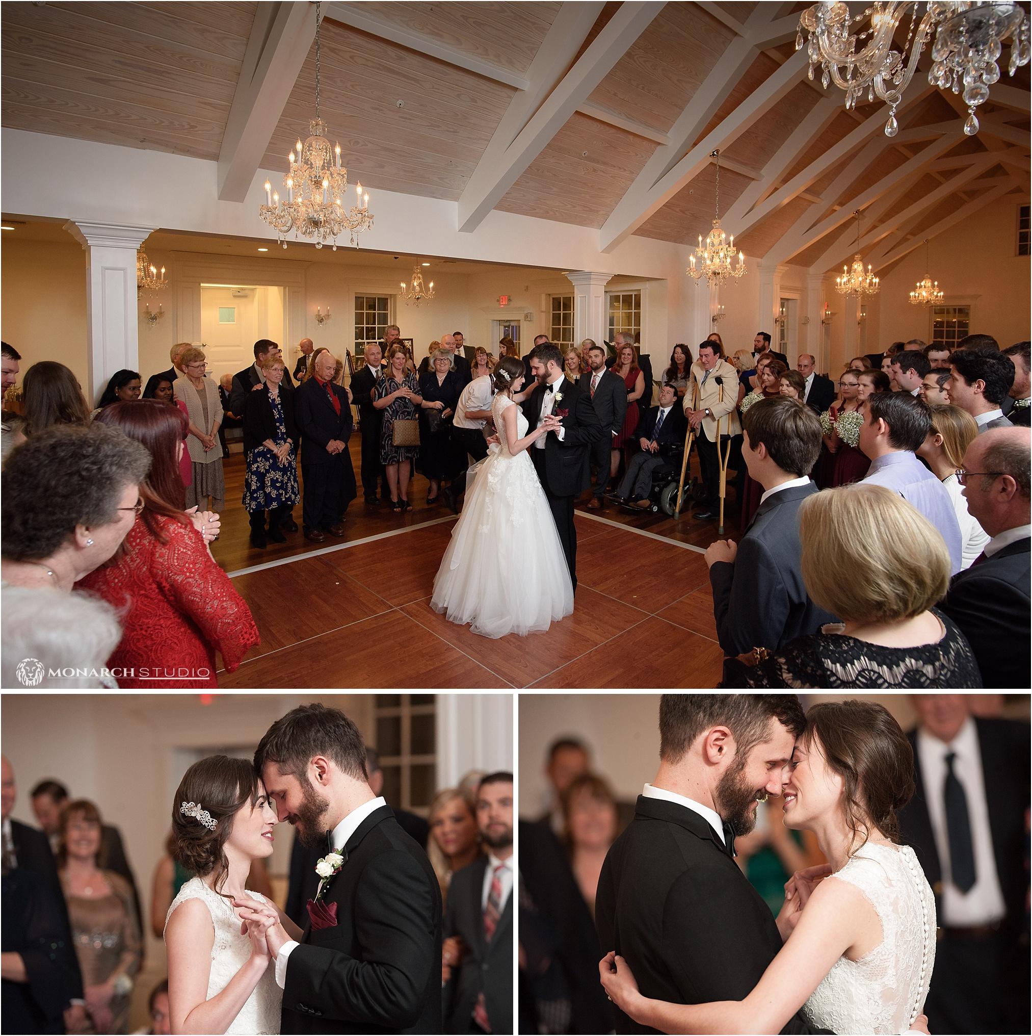 st-augustine-wedding-photographer-white-room-107.jpg