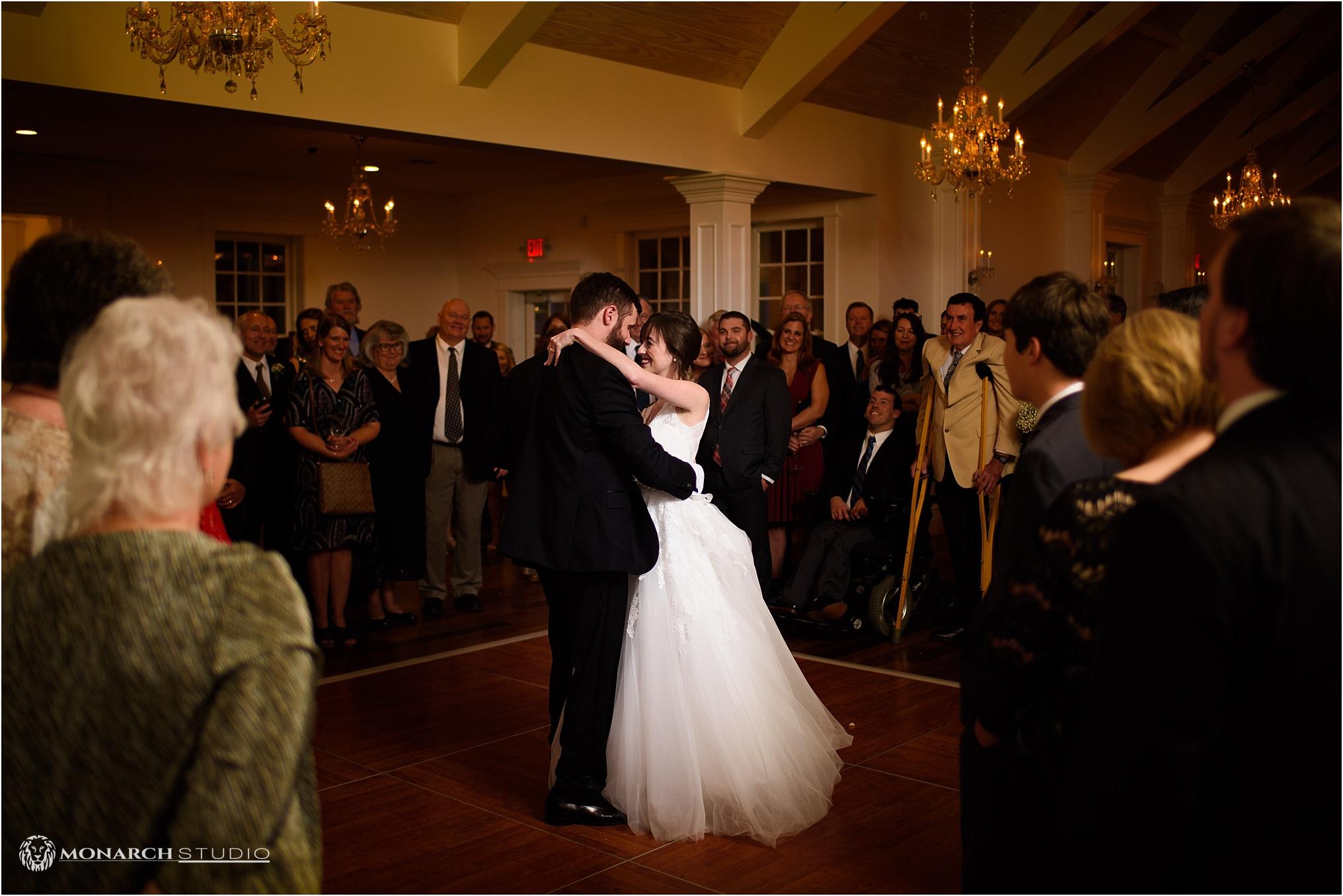 st-augustine-wedding-photographer-white-room-110.jpg