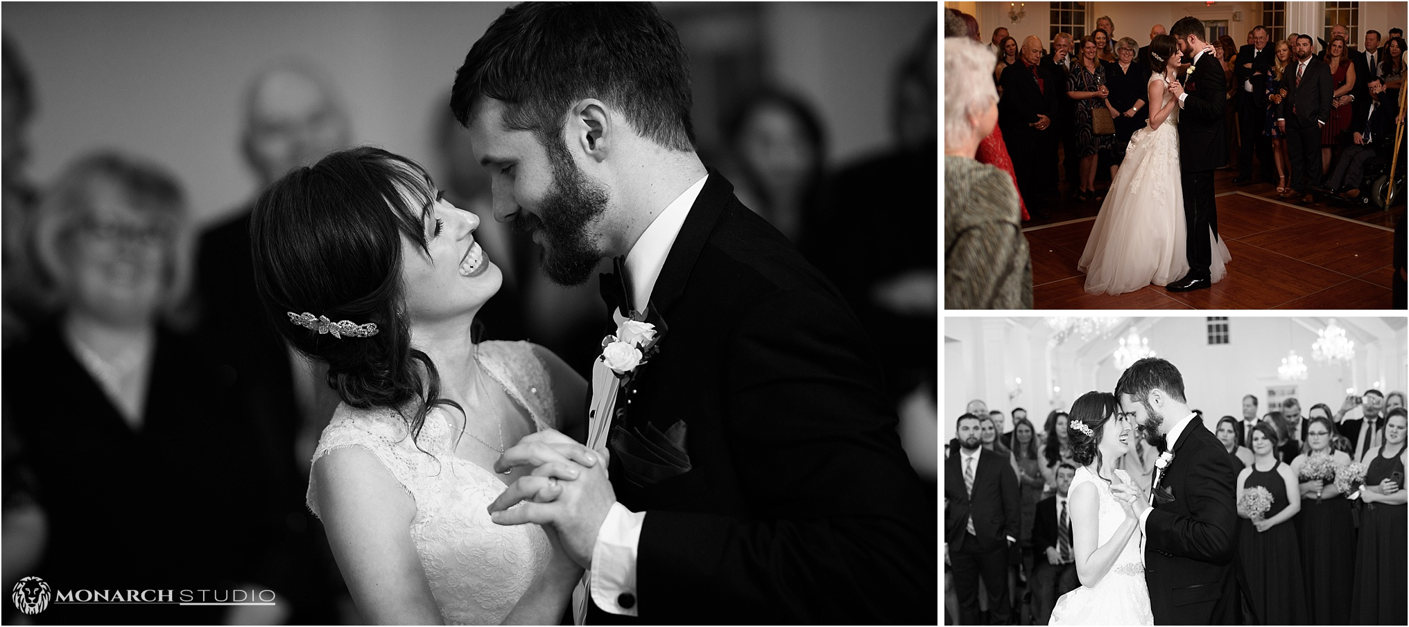 st-augustine-wedding-photographer-white-room-111.jpg