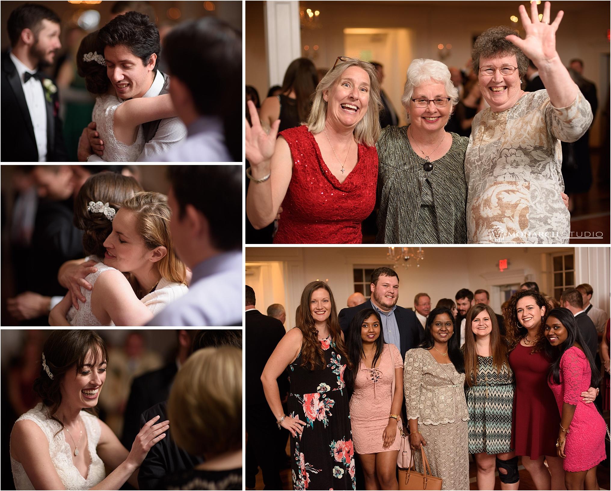 st-augustine-wedding-photographer-white-room-112.jpg