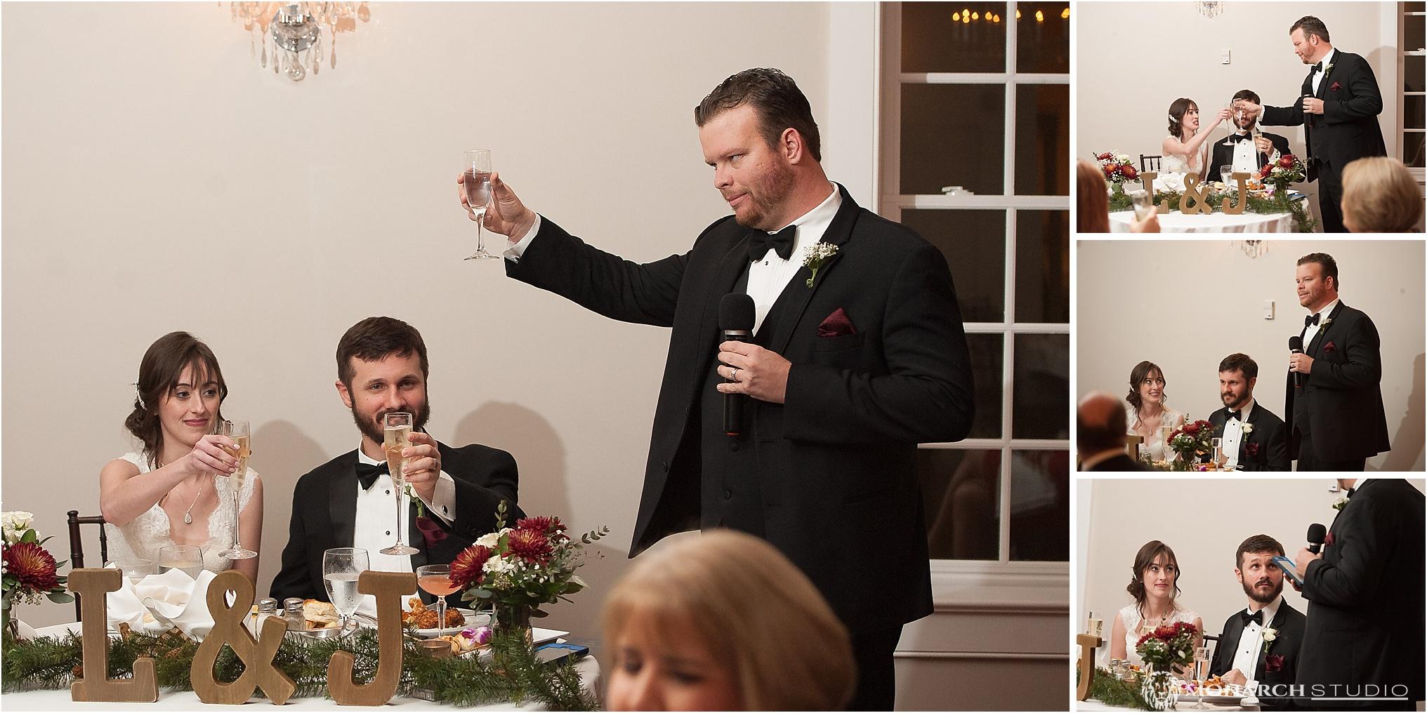 st-augustine-wedding-photographer-white-room-114.jpg