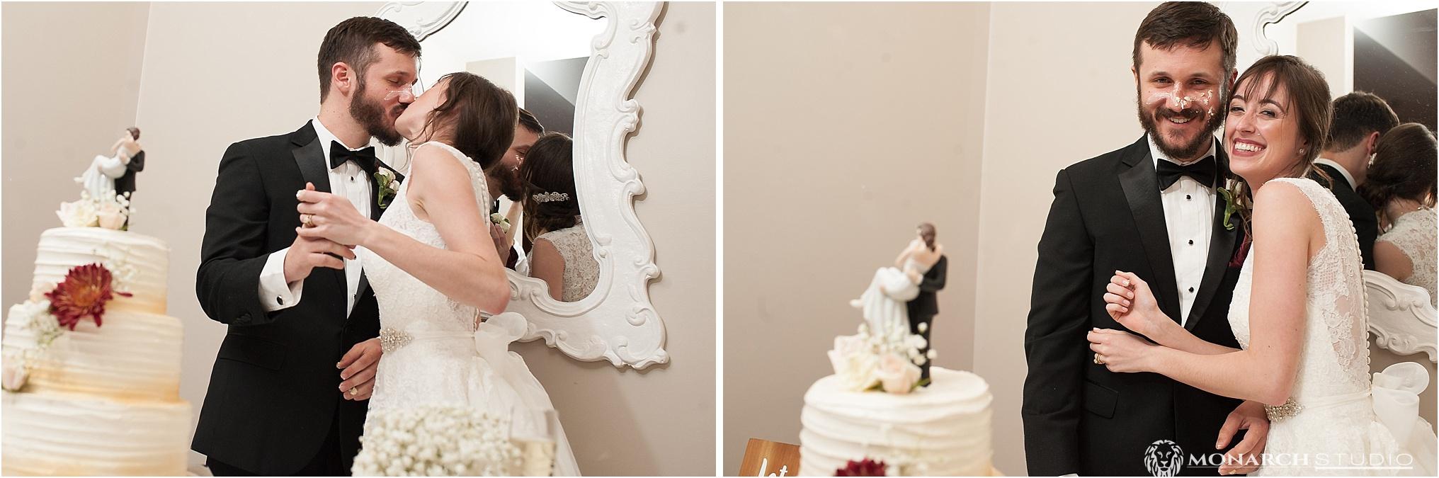 st-augustine-wedding-photographer-white-room-120.jpg