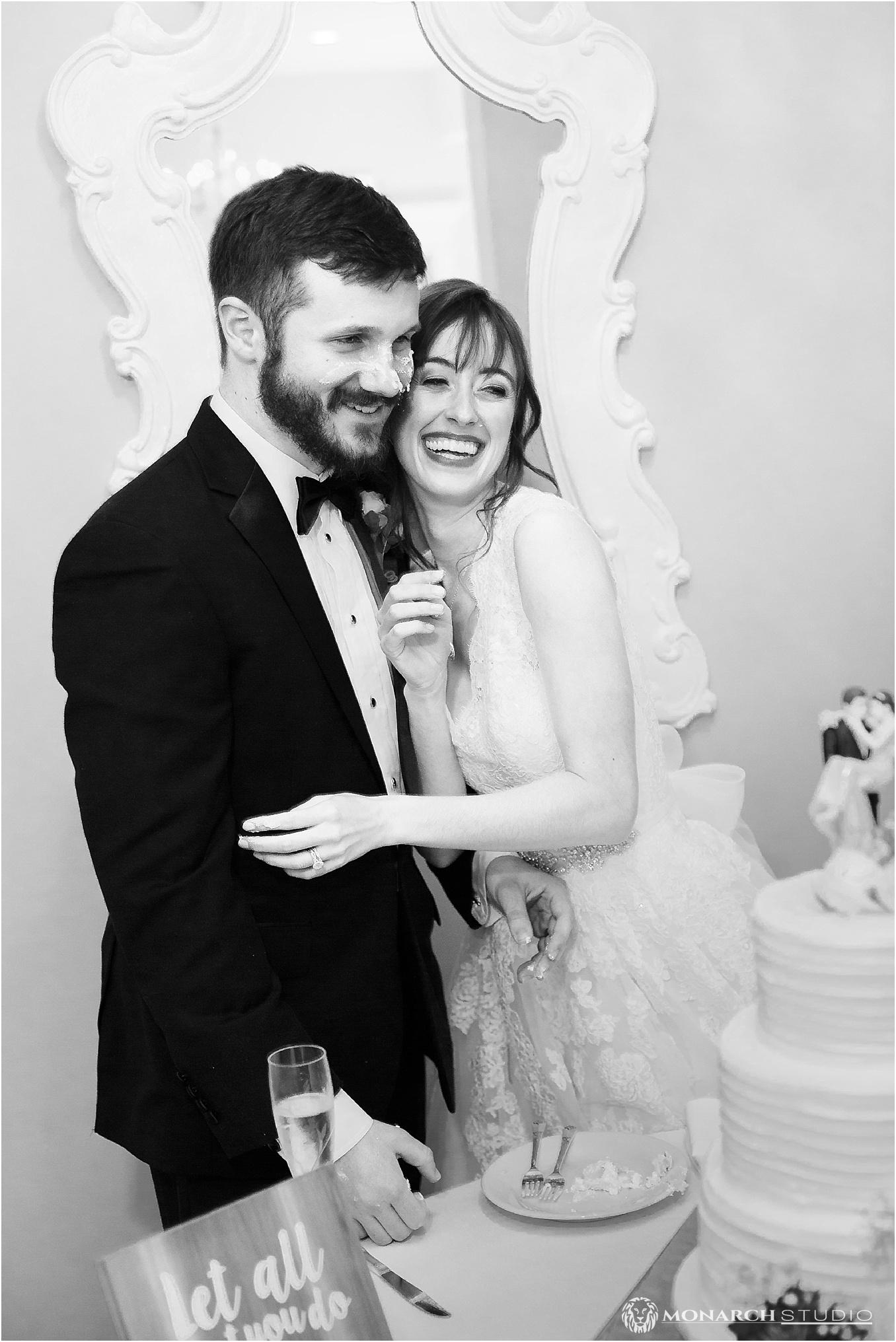 st-augustine-wedding-photographer-white-room-121.jpg