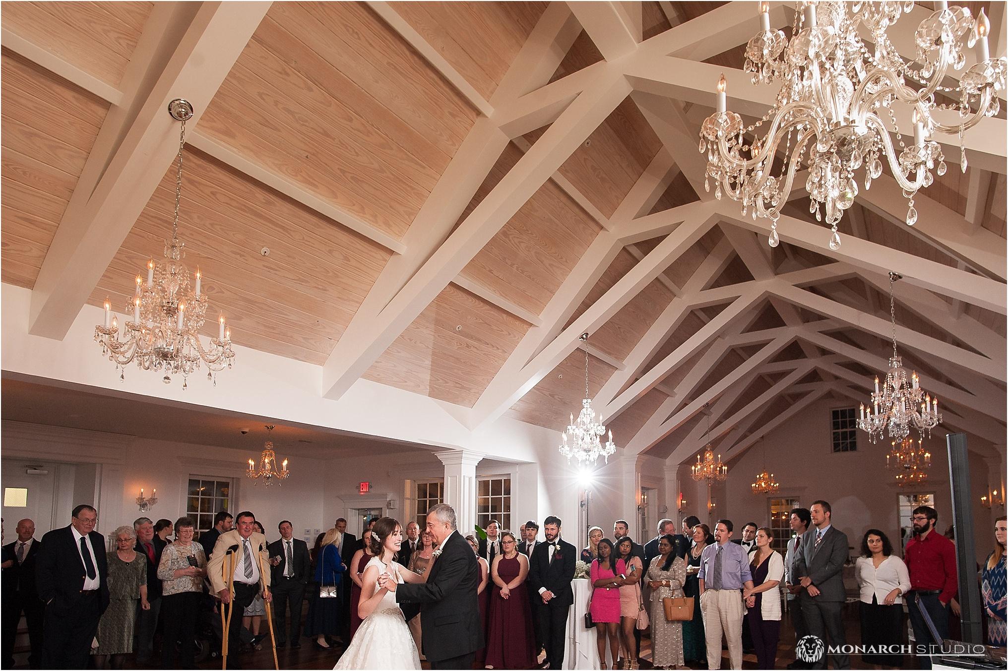 st-augustine-wedding-photographer-white-room-124.jpg