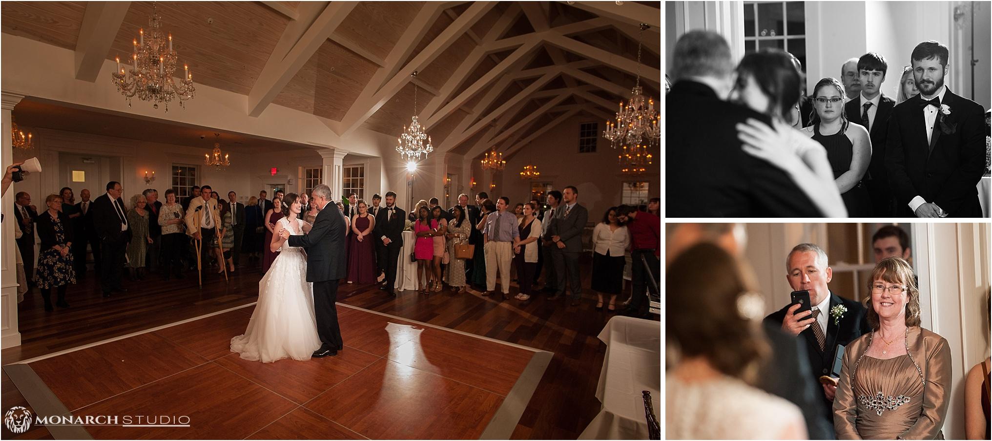 st-augustine-wedding-photographer-white-room-125.jpg