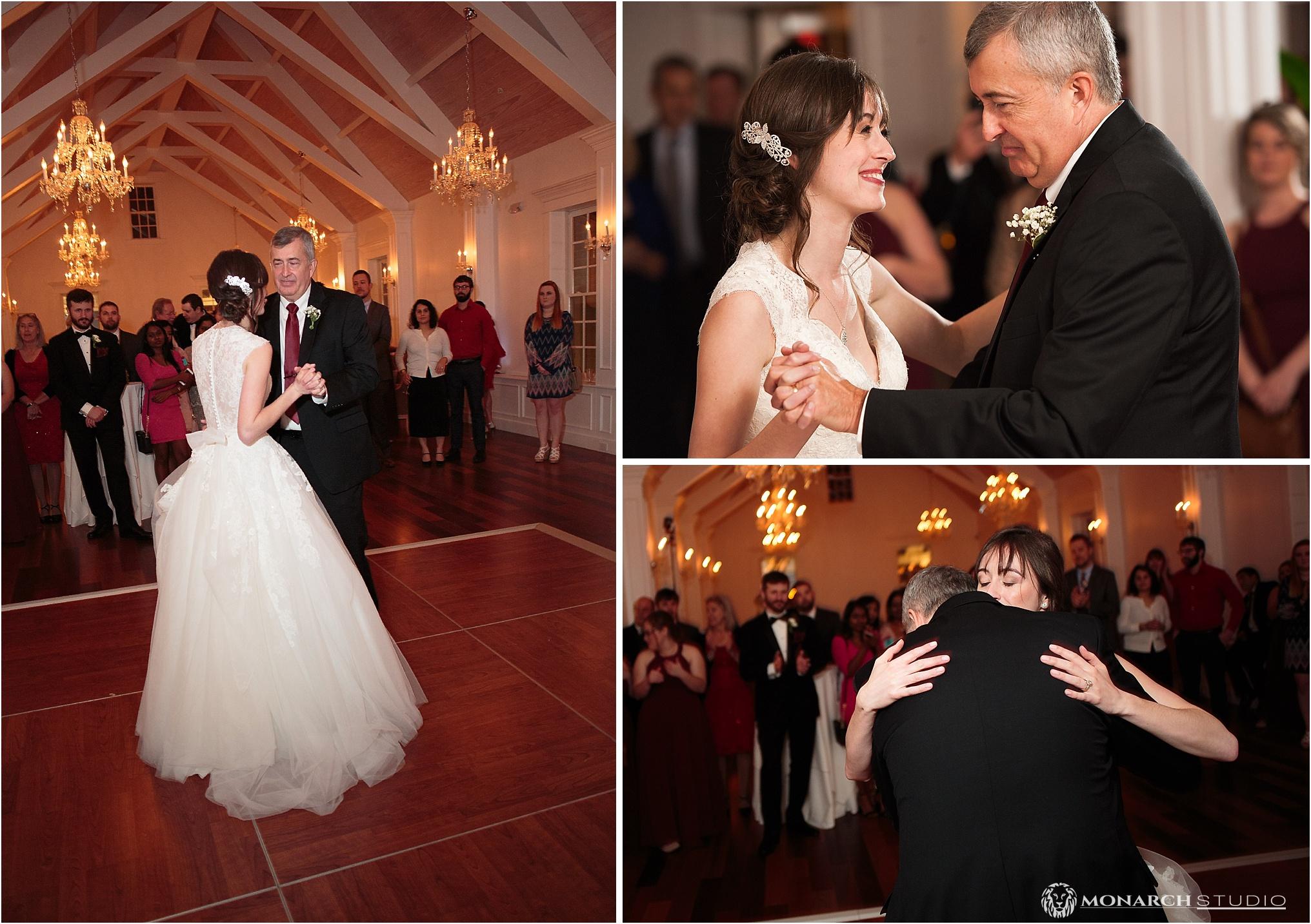 st-augustine-wedding-photographer-white-room-126.jpg