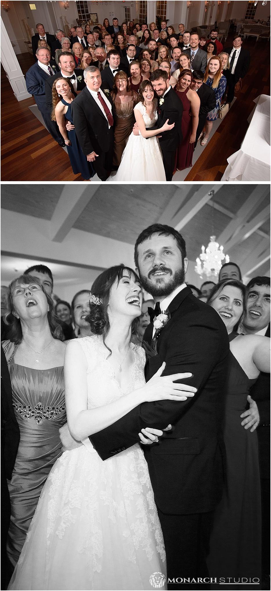 st-augustine-wedding-photographer-white-room-127.jpg